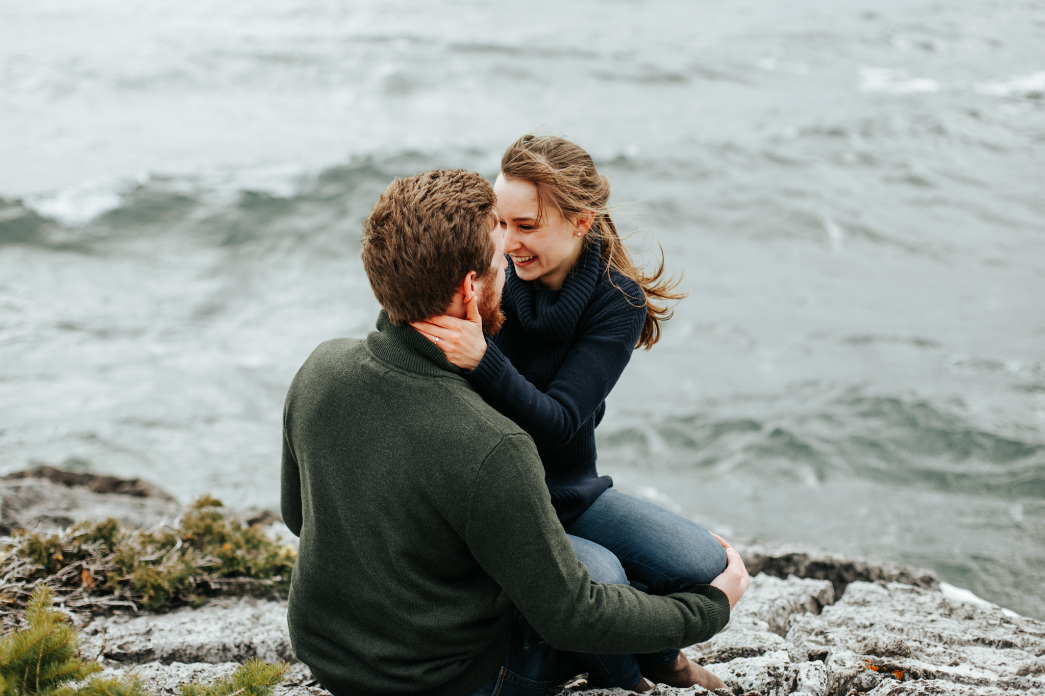 waterton-engagement-love-and-be-loved-photography-mountain-photographer-picture-image-photo-34.jpg