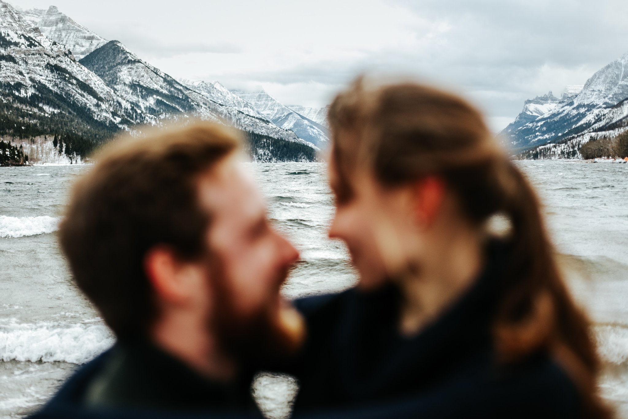 waterton-engagement-love-and-be-loved-photography-mountain-photographer-picture-image-photo-43.jpg