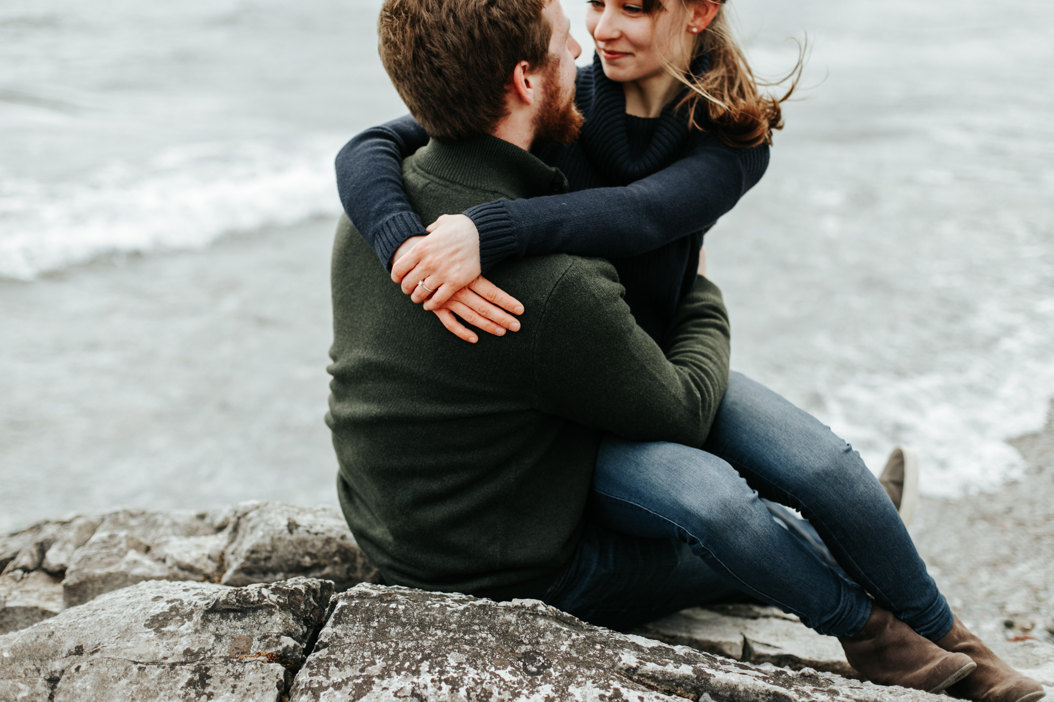 waterton-engagement-love-and-be-loved-photography-mountain-photographer-picture-image-photo-44.jpg