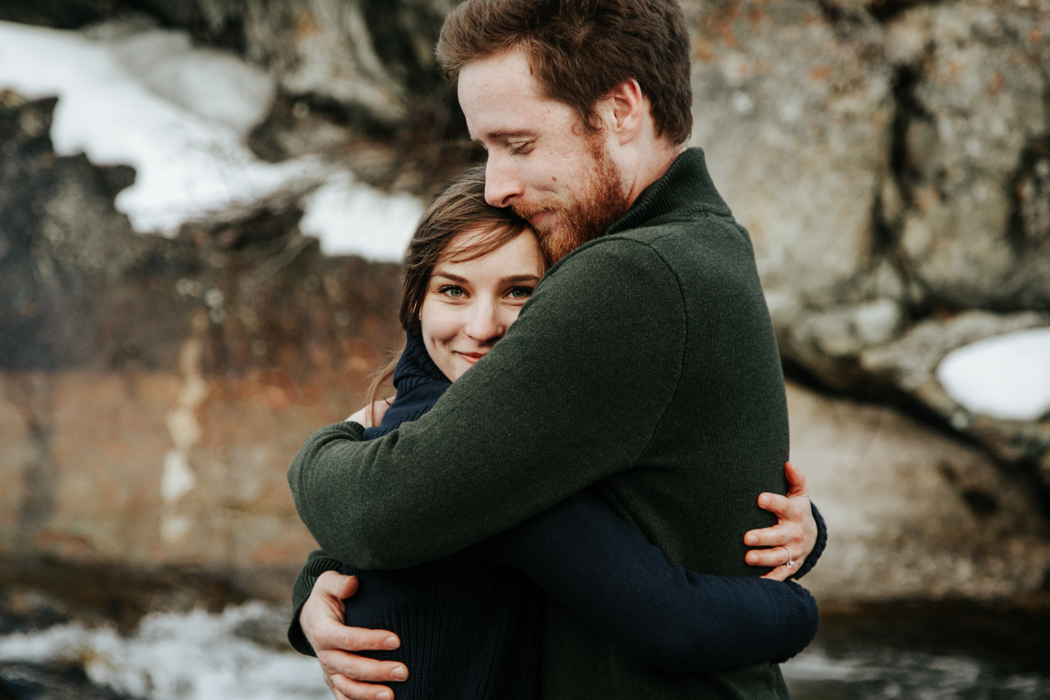 waterton-engagement-love-and-be-loved-photography-mountain-photographer-picture-image-photo-46.jpg