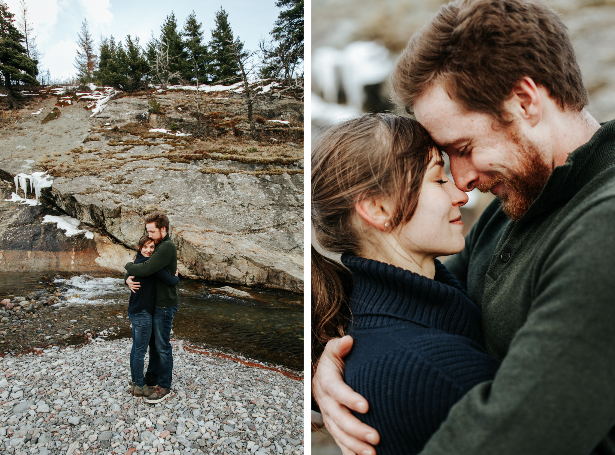 waterton-engagement-love-and-be-loved-photography-mountain-photographer-picture-image-photo-47-2.jpg