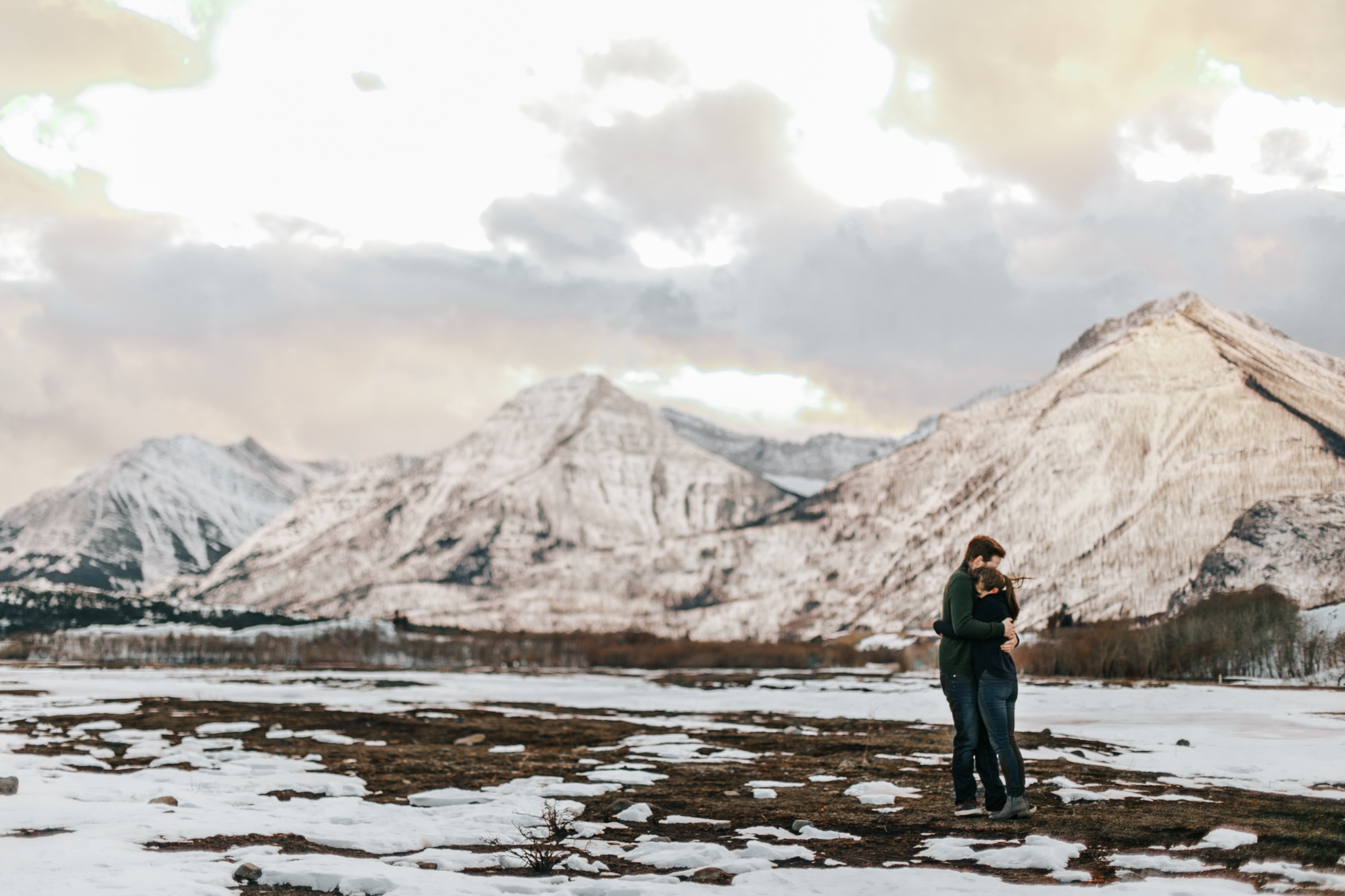 waterton-engagement-love-and-be-loved-photography-mountain-photographer-picture-image-photo-73.jpg