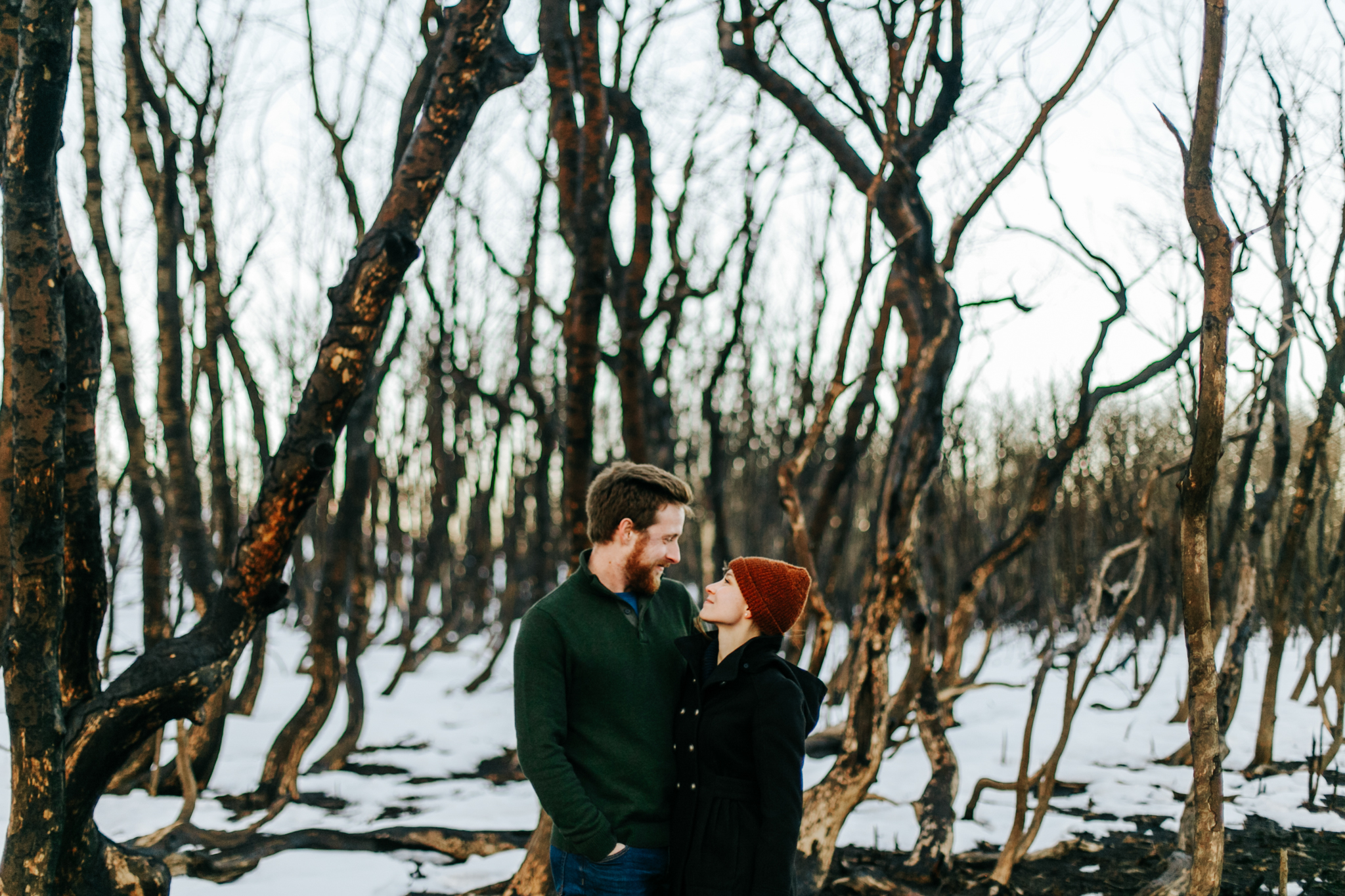 waterton-engagement-love-and-be-loved-photography-mountain-photographer-picture-image-photo-83.jpg