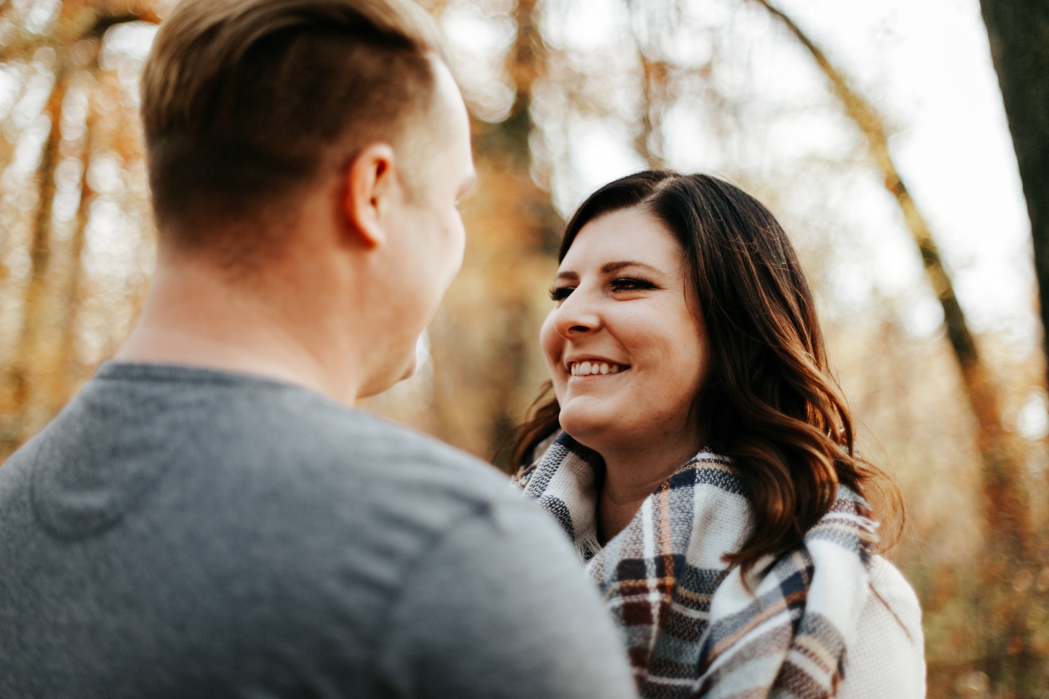 lethbridge-photographer-love-and-be-loved-photography-christy-bryan-fall-autumn-engagement-photo-image-picture-6.jpg