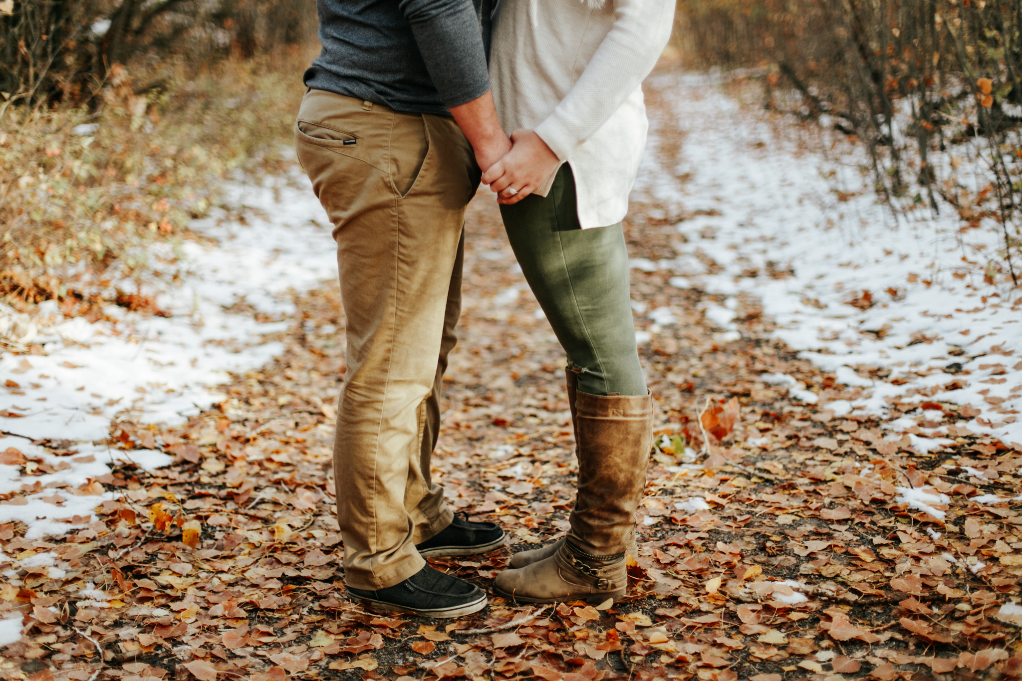 lethbridge-photographer-love-and-be-loved-photography-christy-bryan-fall-autumn-engagement-photo-image-picture-9.jpg