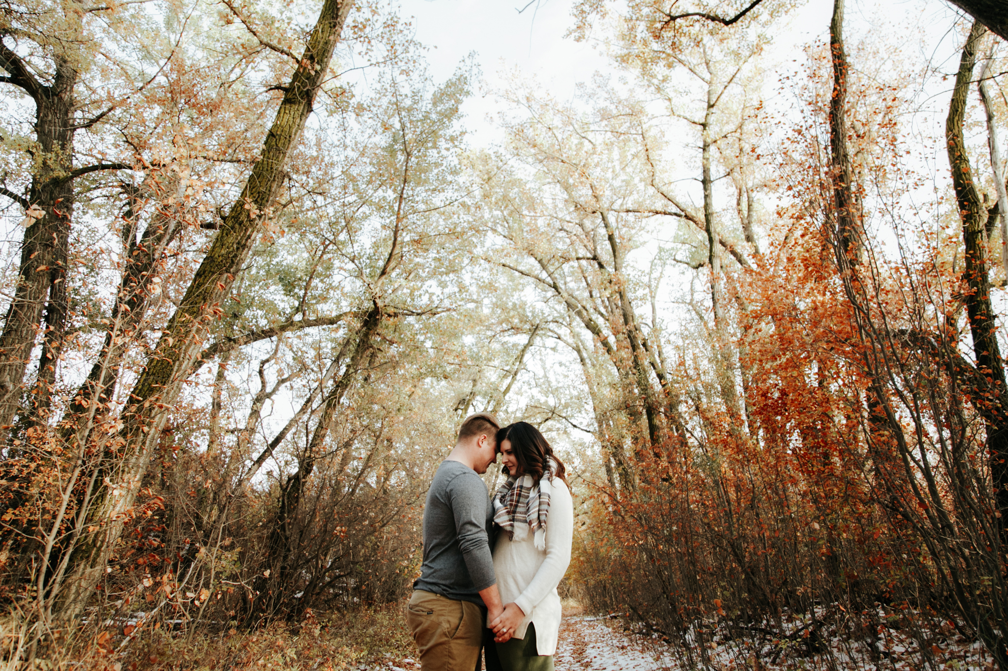lethbridge-photographer-love-and-be-loved-photography-christy-bryan-fall-autumn-engagement-photo-image-picture-12.jpg