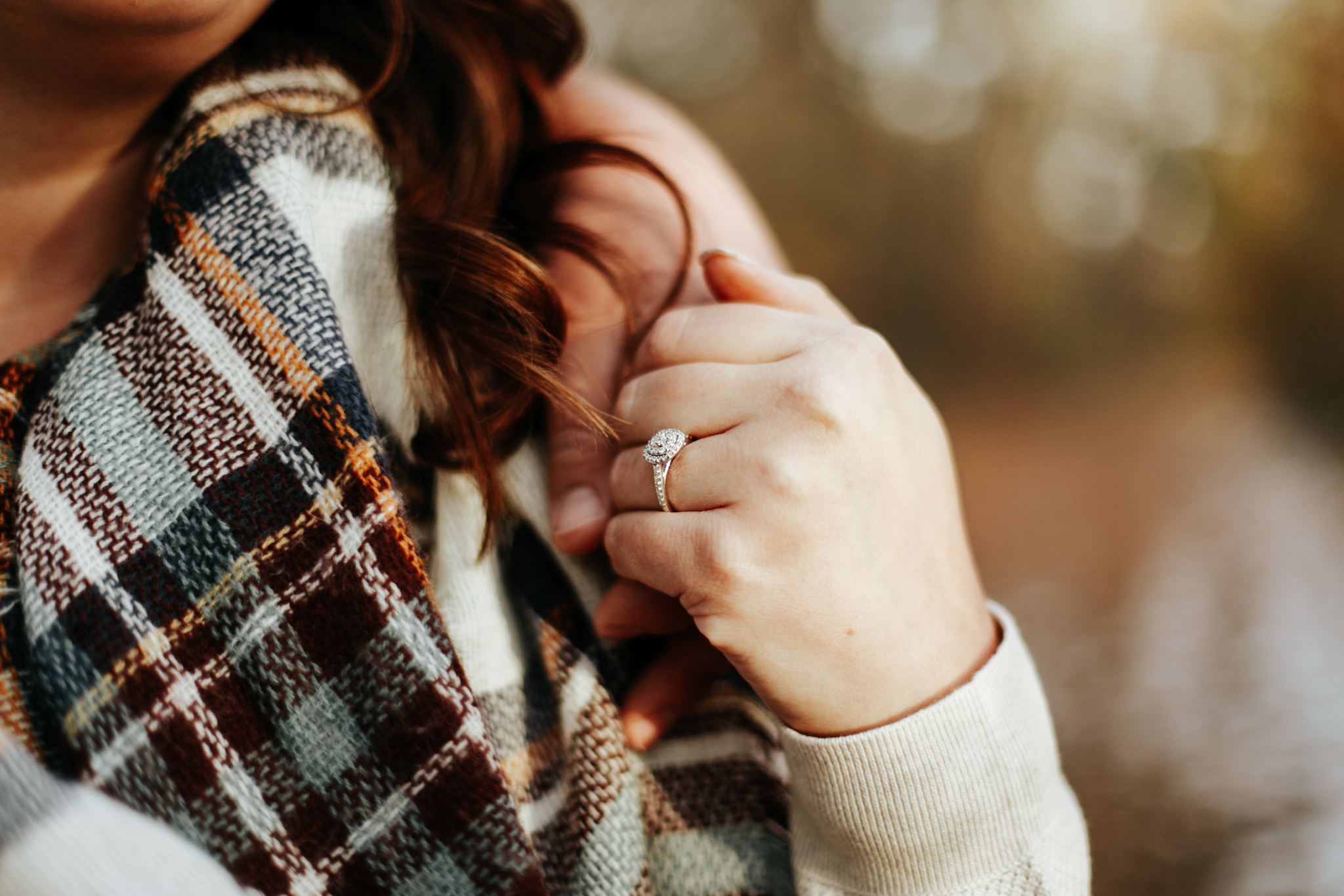 lethbridge-photographer-love-and-be-loved-photography-christy-bryan-fall-autumn-engagement-photo-image-picture-16.jpg