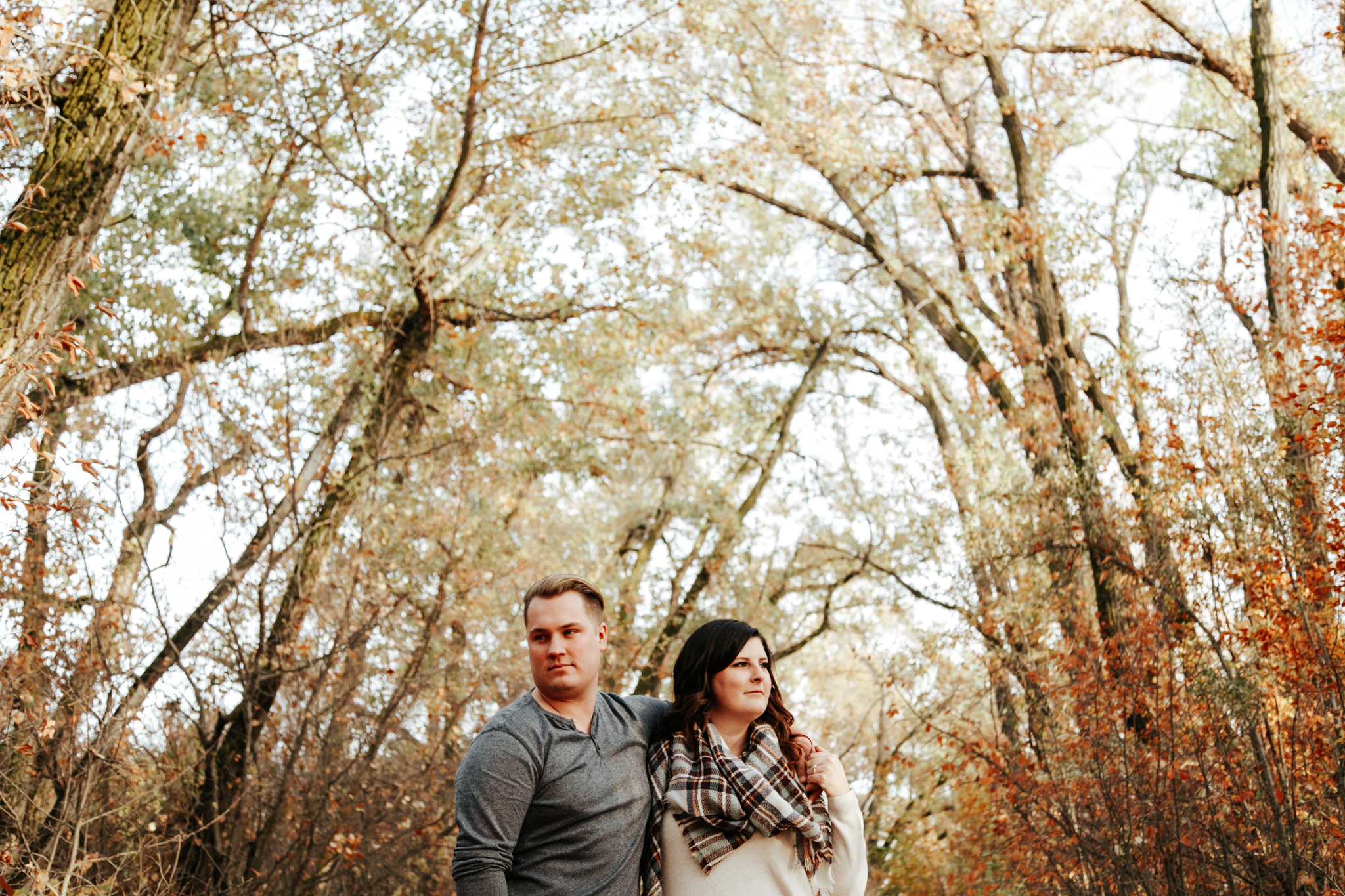 lethbridge-photographer-love-and-be-loved-photography-christy-bryan-fall-autumn-engagement-photo-image-picture-17.jpg