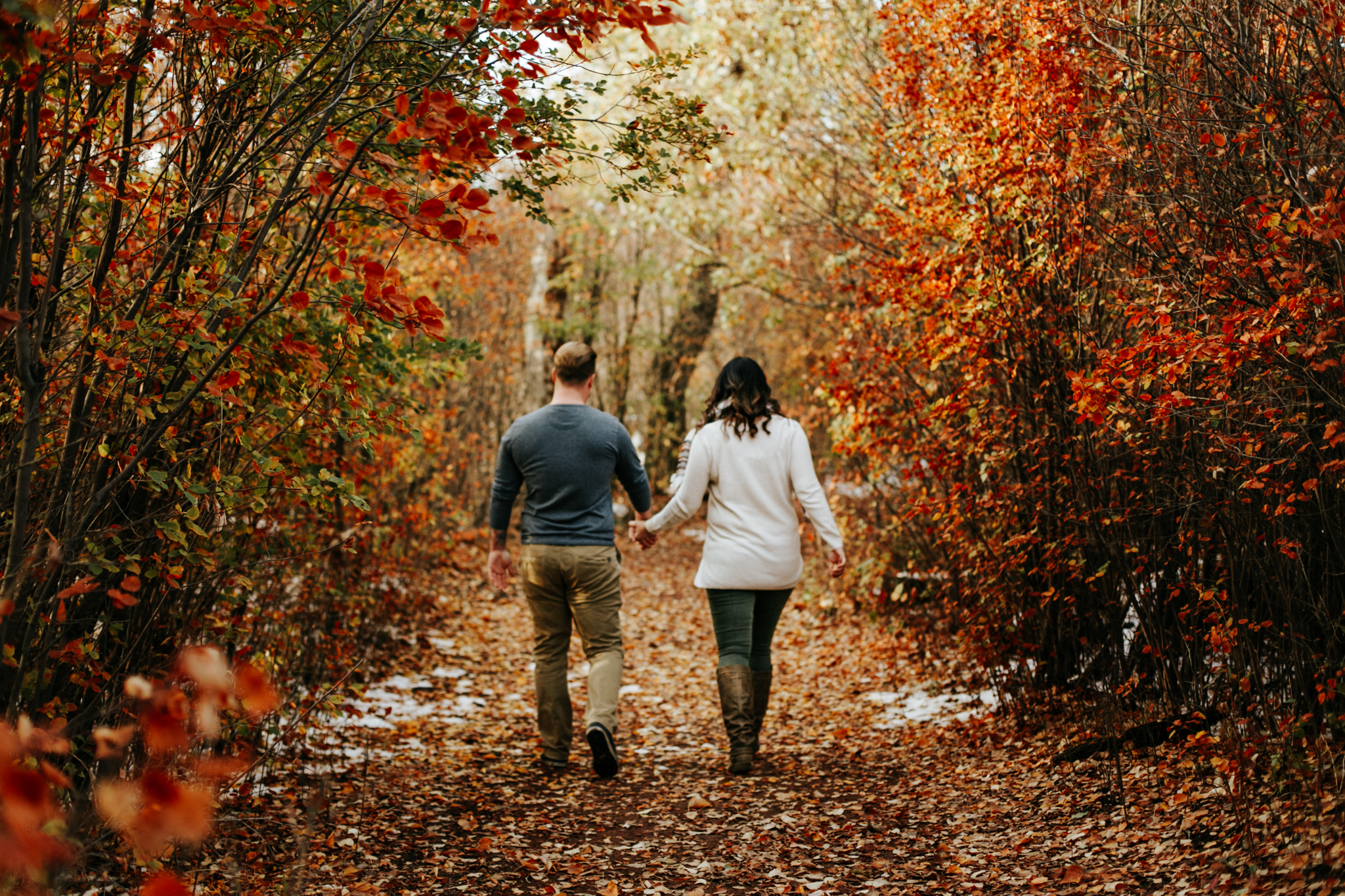 lethbridge-photographer-love-and-be-loved-photography-christy-bryan-fall-autumn-engagement-photo-image-picture-21.jpg