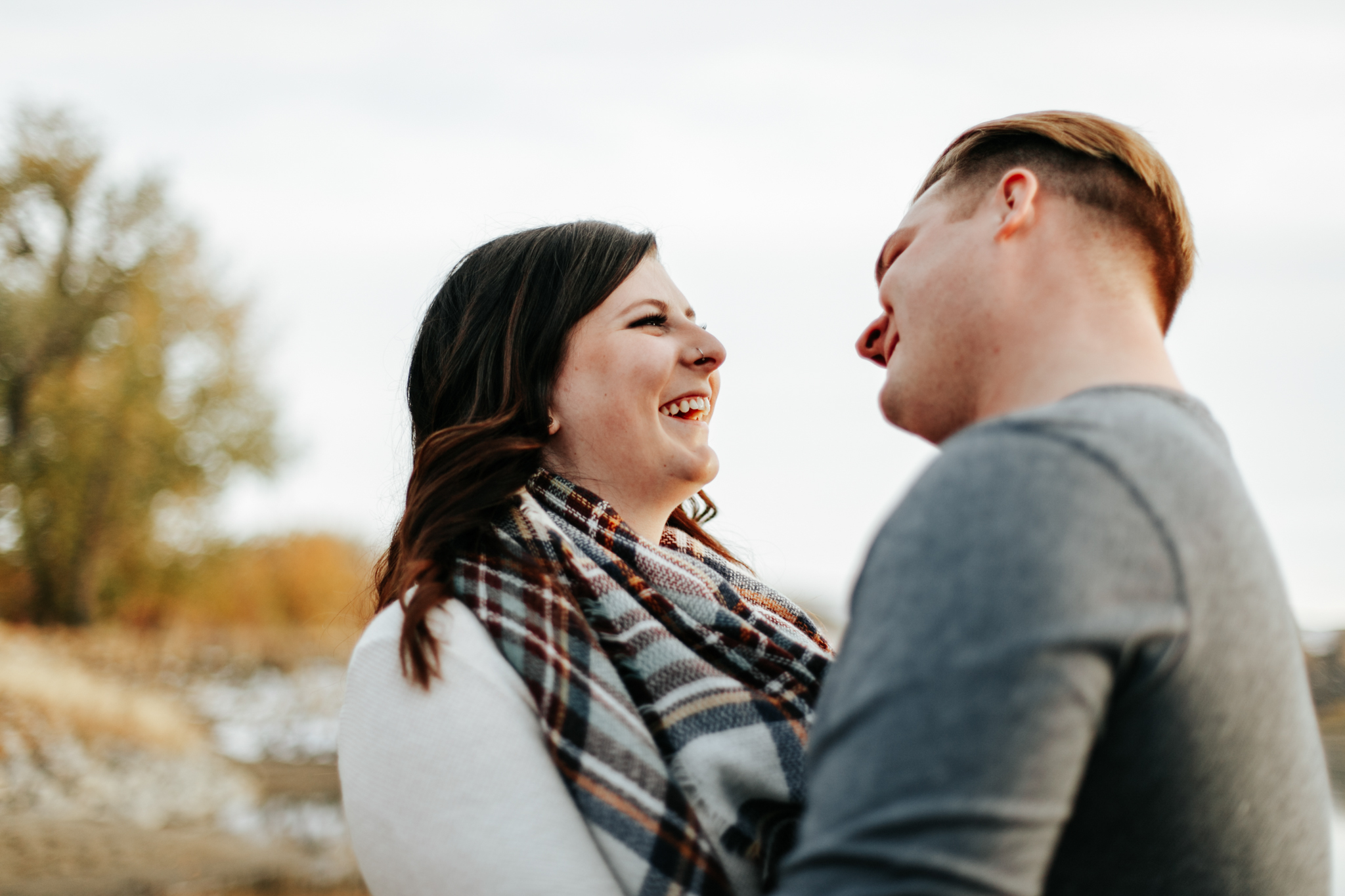lethbridge-photographer-love-and-be-loved-photography-christy-bryan-fall-autumn-engagement-photo-image-picture-31.jpg