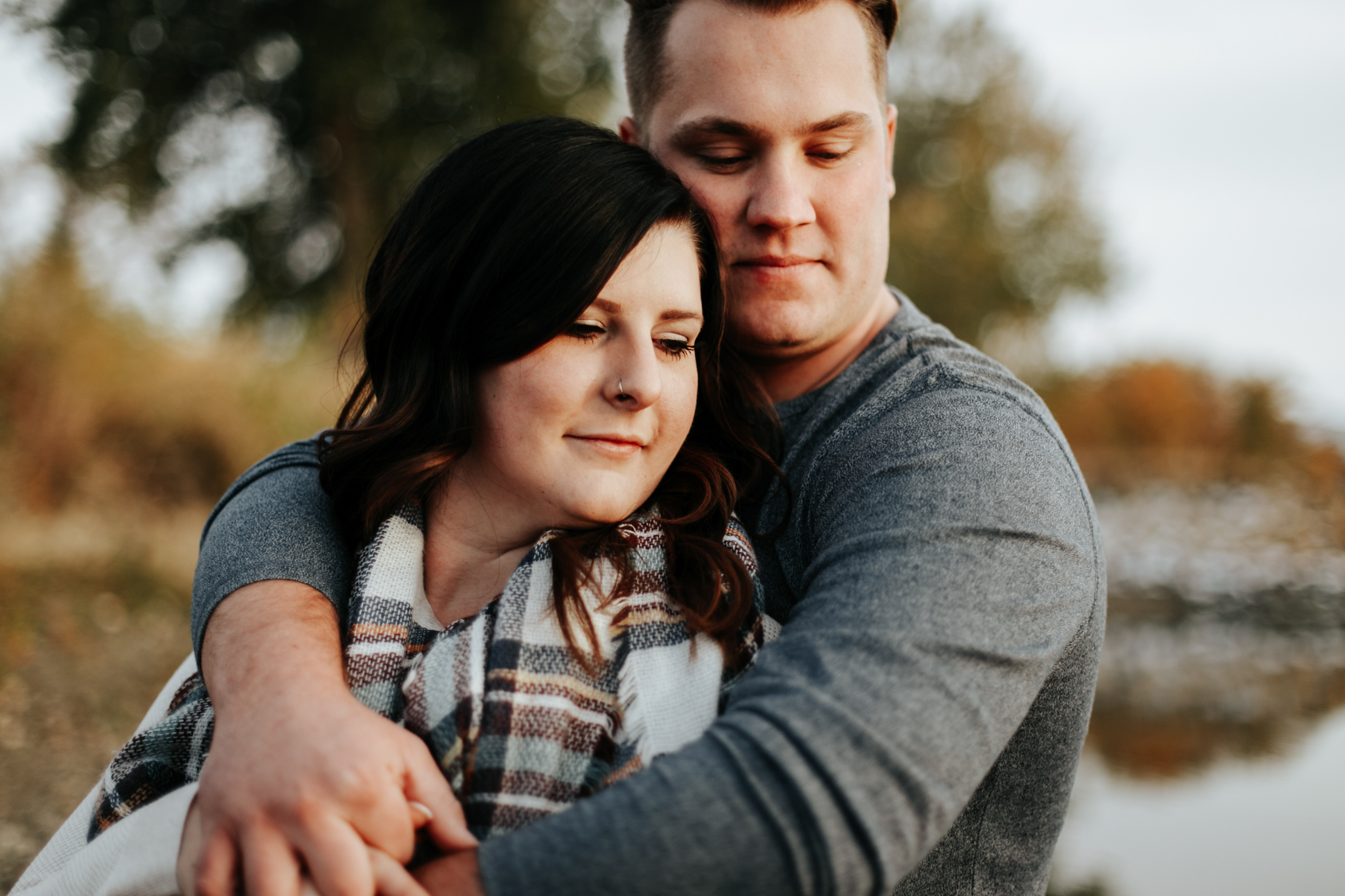lethbridge-photographer-love-and-be-loved-photography-christy-bryan-fall-autumn-engagement-photo-image-picture-35.jpg
