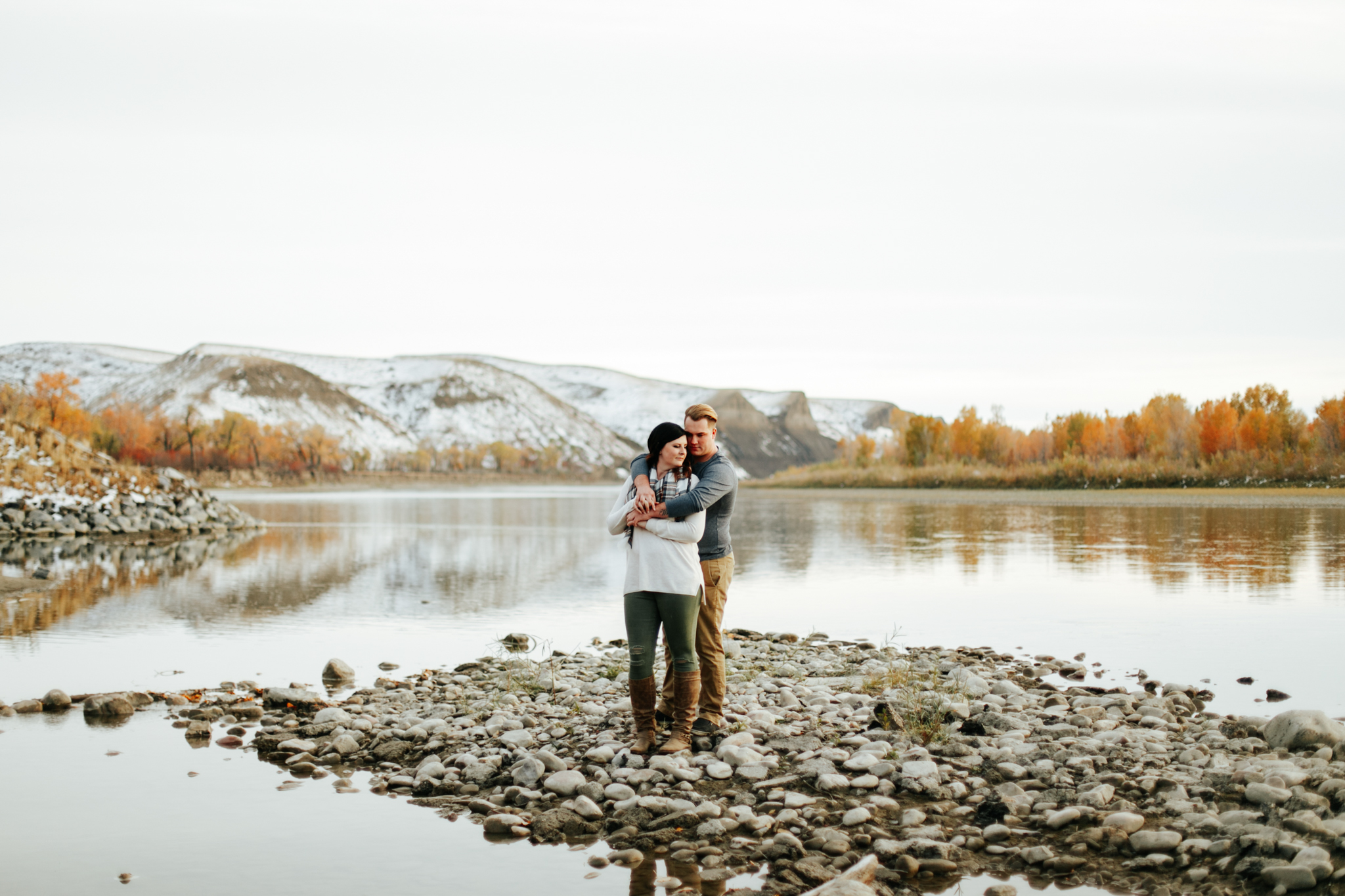 lethbridge-photographer-love-and-be-loved-photography-christy-bryan-fall-autumn-engagement-photo-image-picture-36.jpg