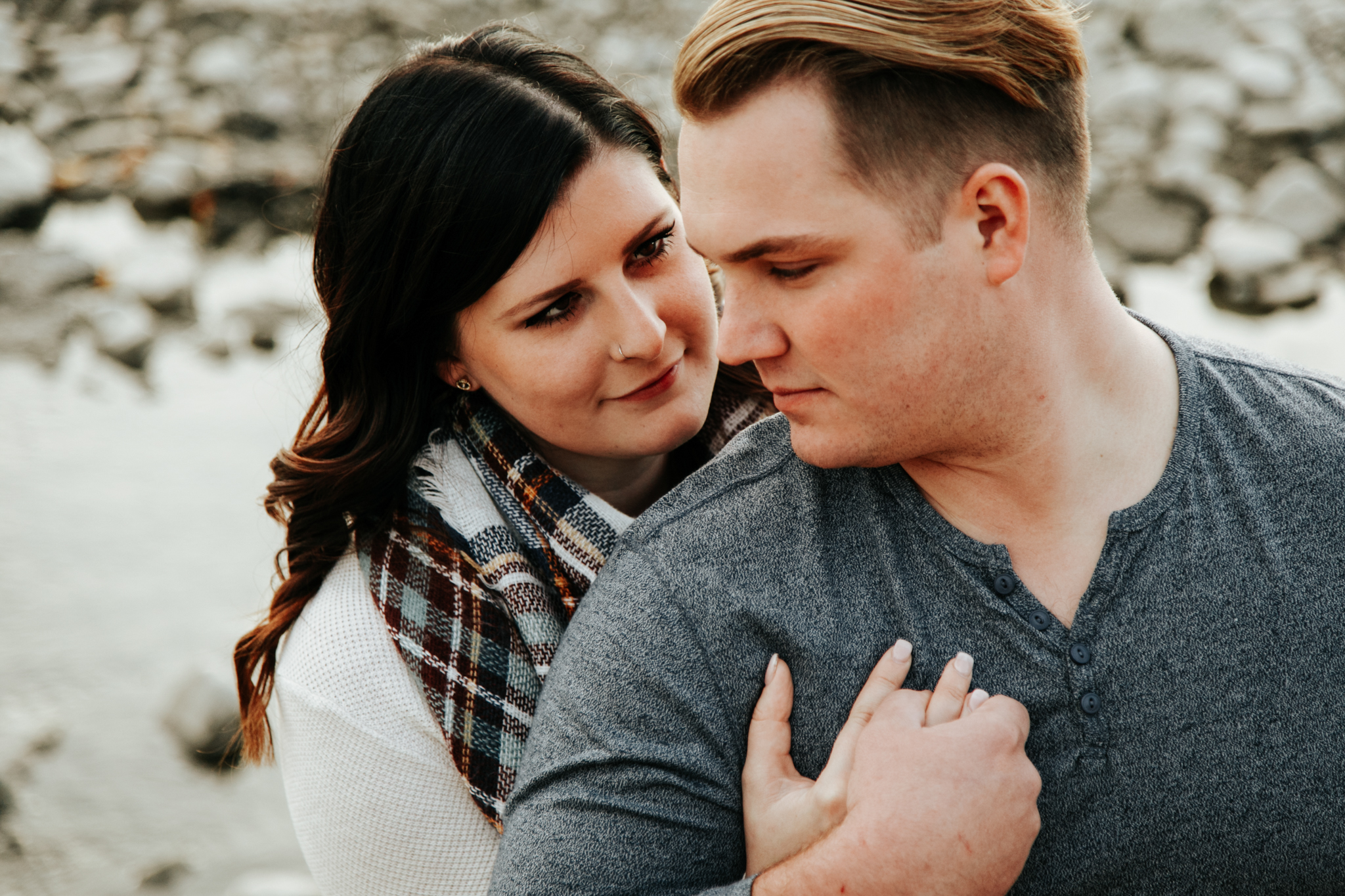 lethbridge-photographer-love-and-be-loved-photography-christy-bryan-fall-autumn-engagement-photo-image-picture-38.jpg