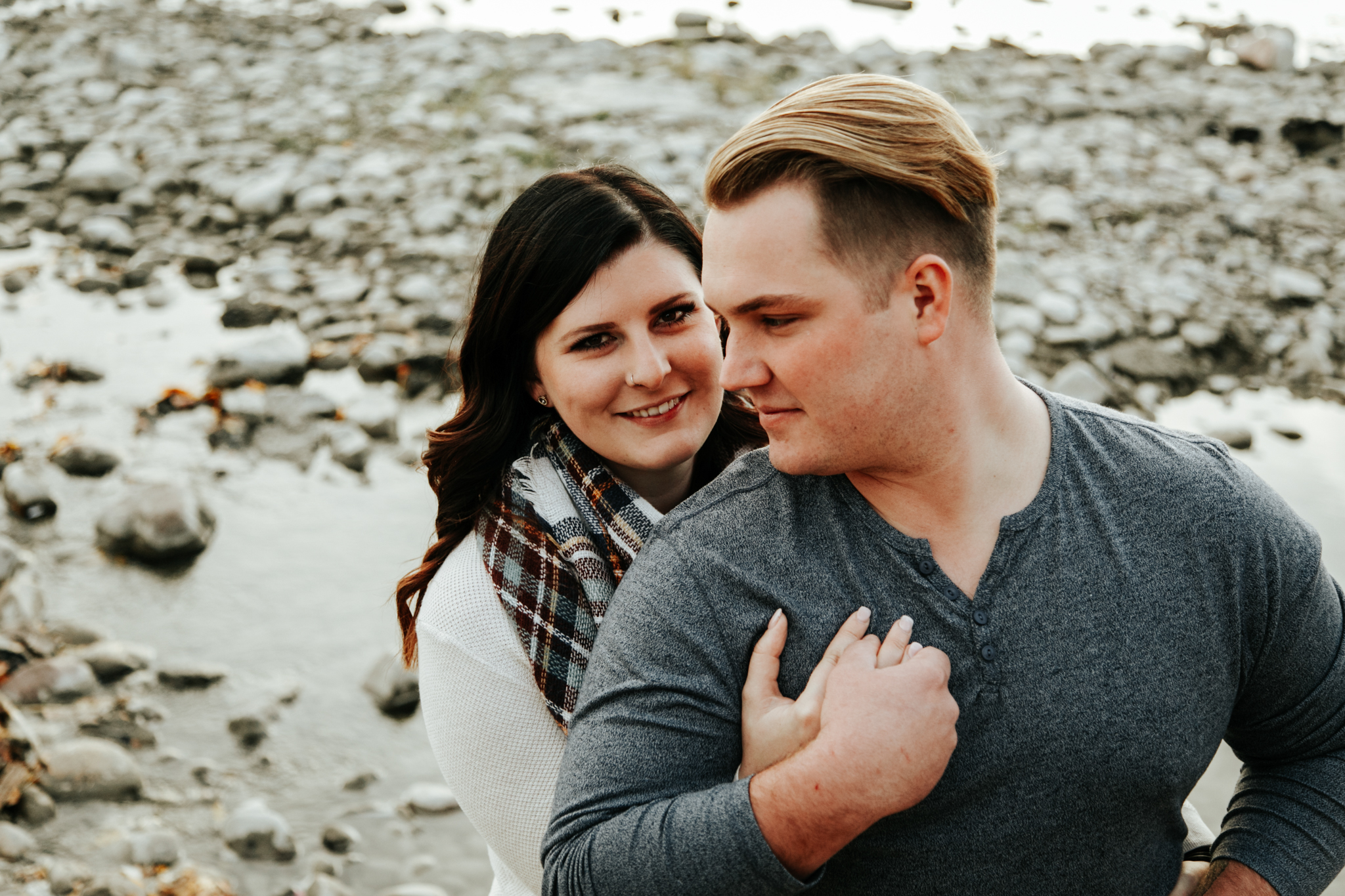 lethbridge-photographer-love-and-be-loved-photography-christy-bryan-fall-autumn-engagement-photo-image-picture-40.jpg
