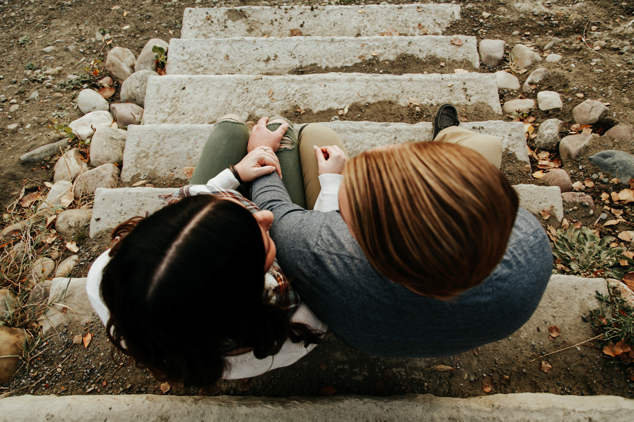 lethbridge-photographer-love-and-be-loved-photography-christy-bryan-fall-autumn-engagement-photo-image-picture-42.jpg