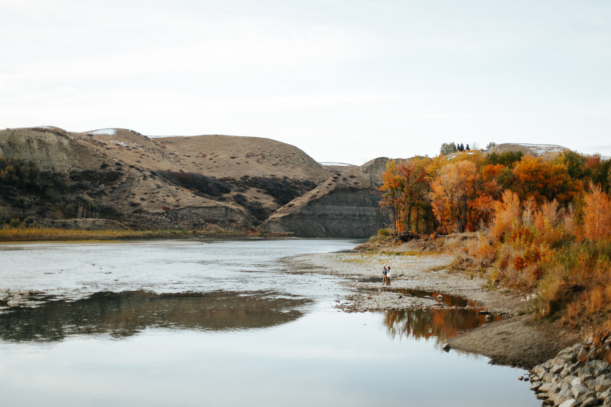 lethbridge-photographer-love-and-be-loved-photography-christy-bryan-fall-autumn-engagement-photo-image-picture-45.jpg
