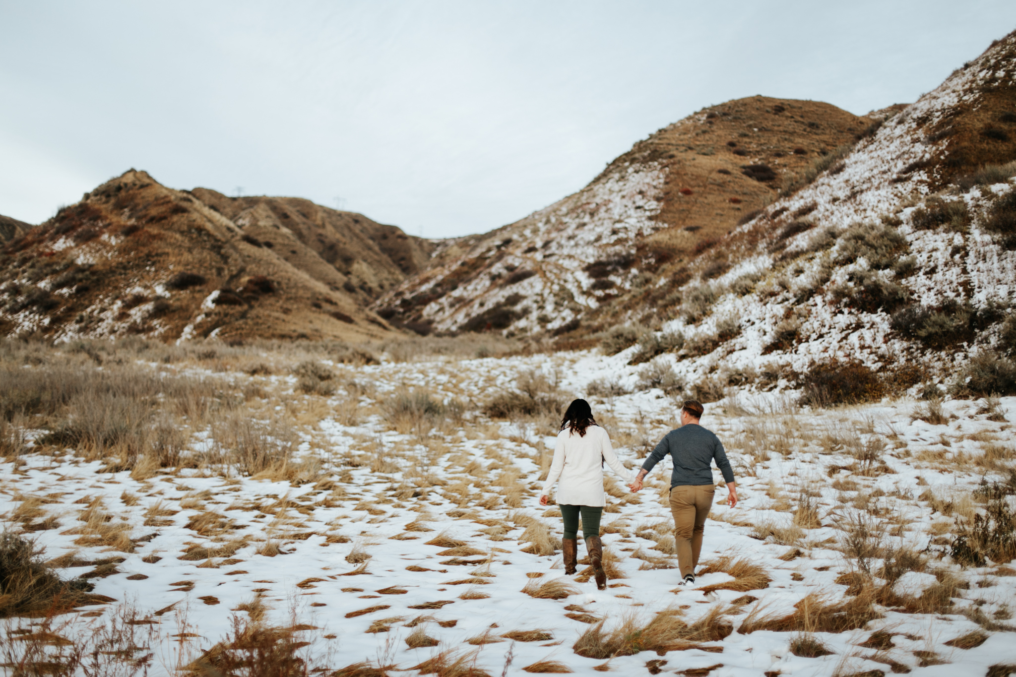 lethbridge-photographer-love-and-be-loved-photography-christy-bryan-fall-autumn-engagement-photo-image-picture-48.jpg