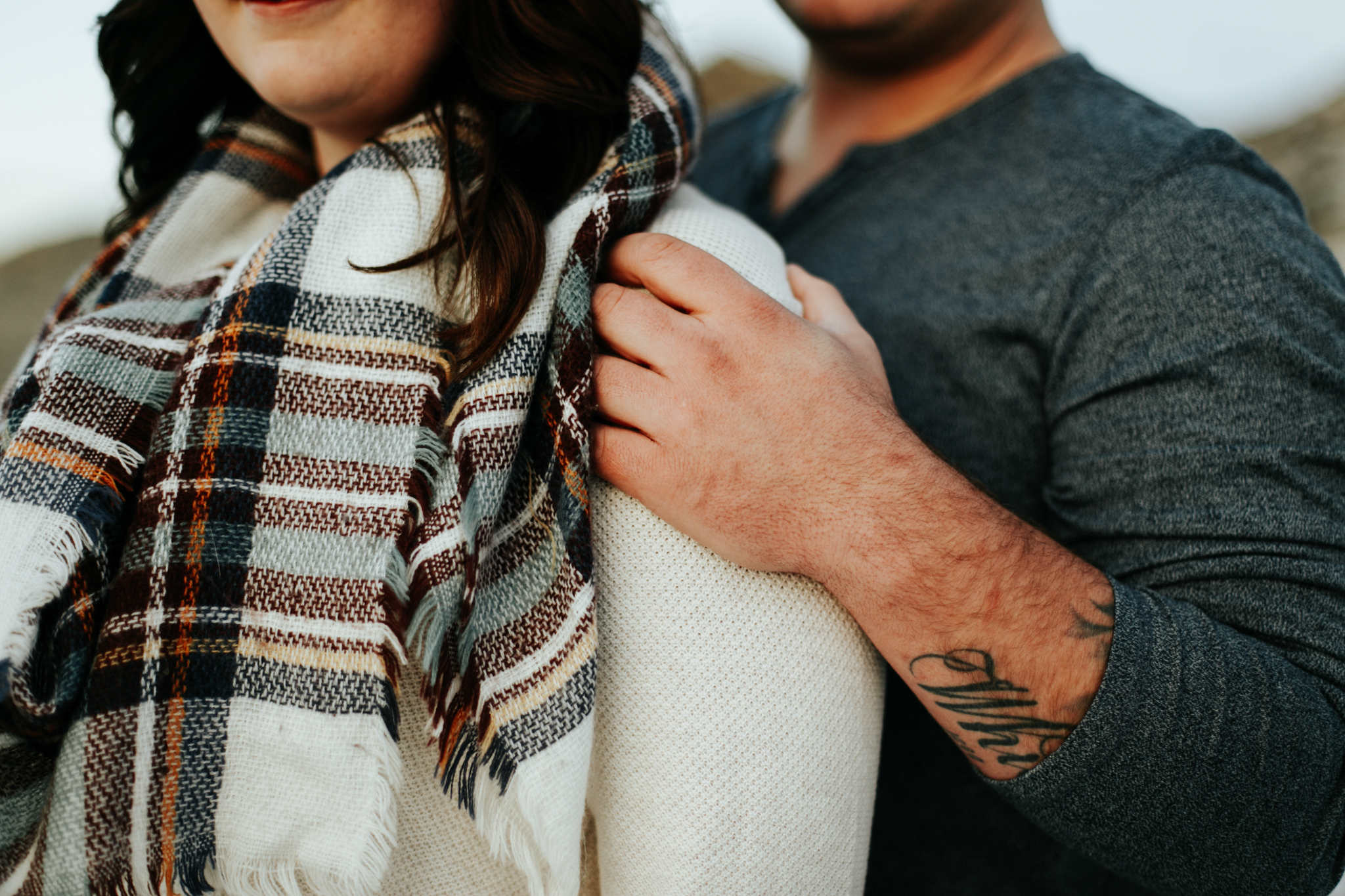 lethbridge-photographer-love-and-be-loved-photography-christy-bryan-fall-autumn-engagement-photo-image-picture-49.jpg