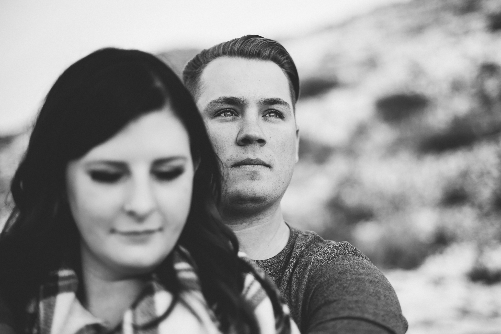 lethbridge-photographer-love-and-be-loved-photography-christy-bryan-fall-autumn-engagement-photo-image-picture-56.jpg