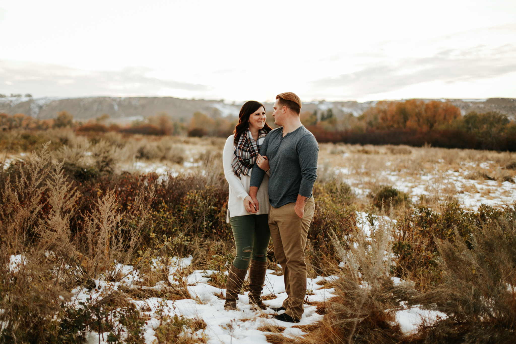 lethbridge-photographer-love-and-be-loved-photography-christy-bryan-fall-autumn-engagement-photo-image-picture-59.jpg