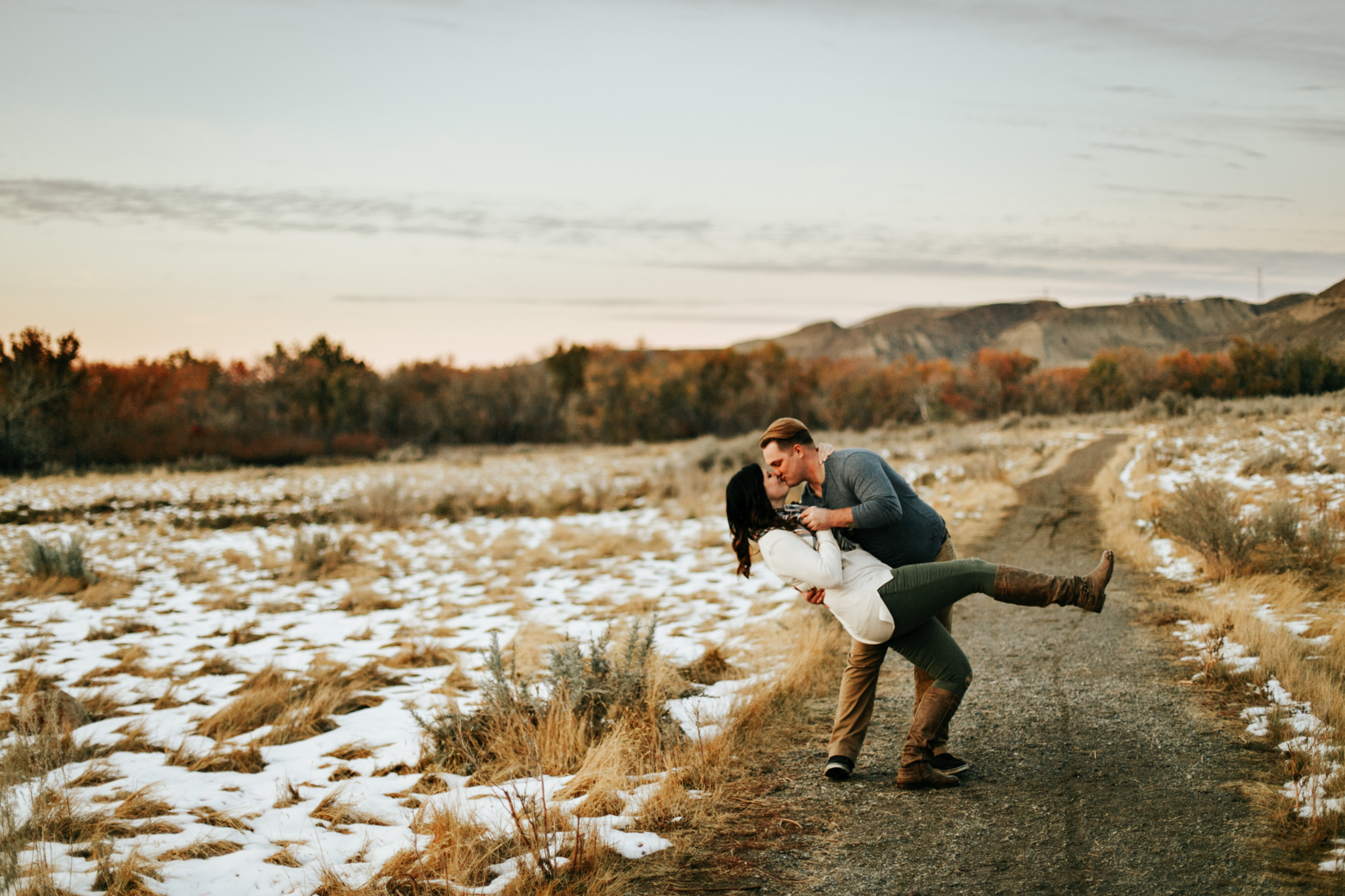 lethbridge-photographer-love-and-be-loved-photography-christy-bryan-fall-autumn-engagement-photo-image-picture-68.jpg