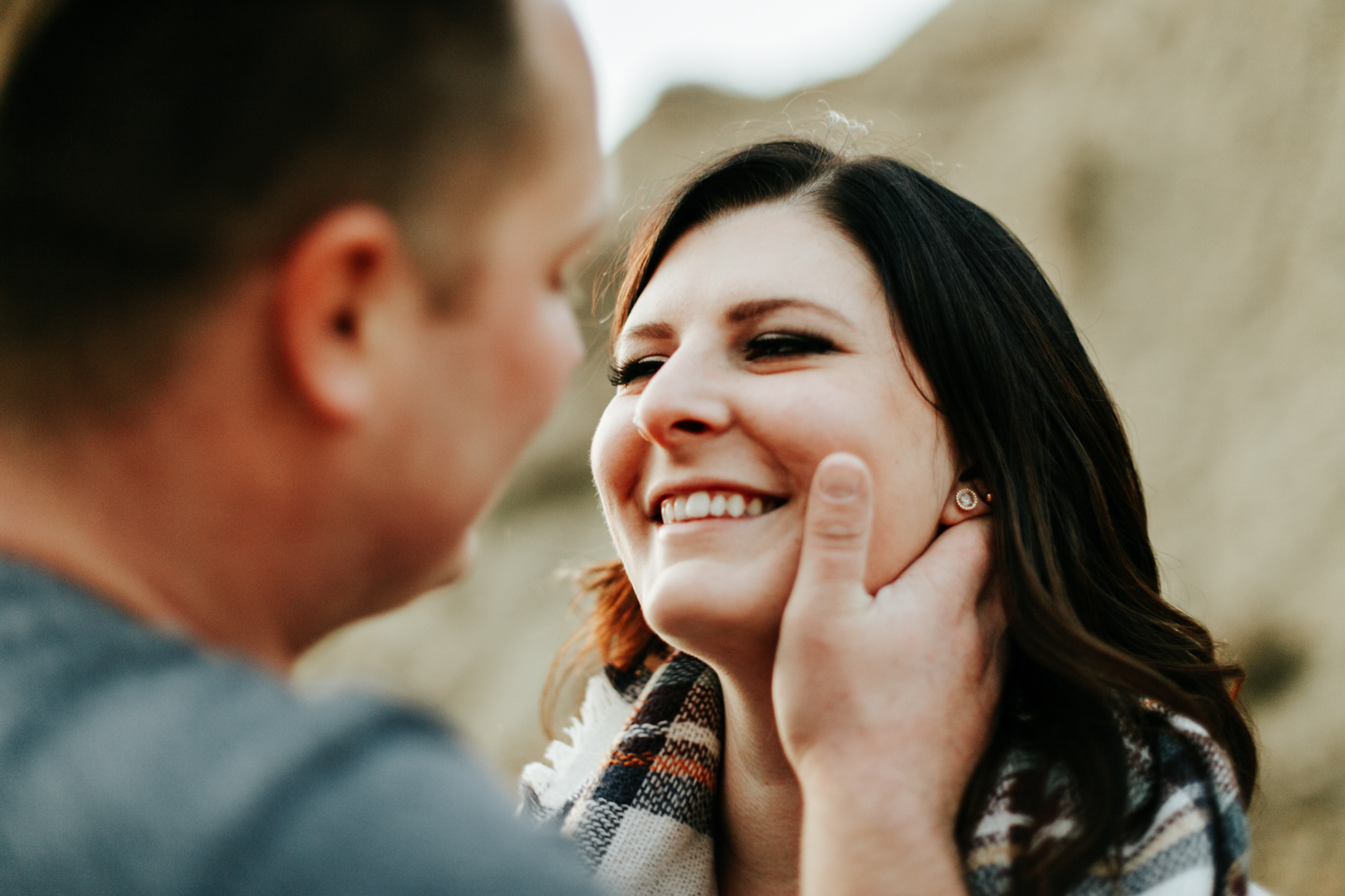 lethbridge-photographer-love-and-be-loved-photography-christy-bryan-fall-autumn-engagement-photo-image-picture-73.jpg