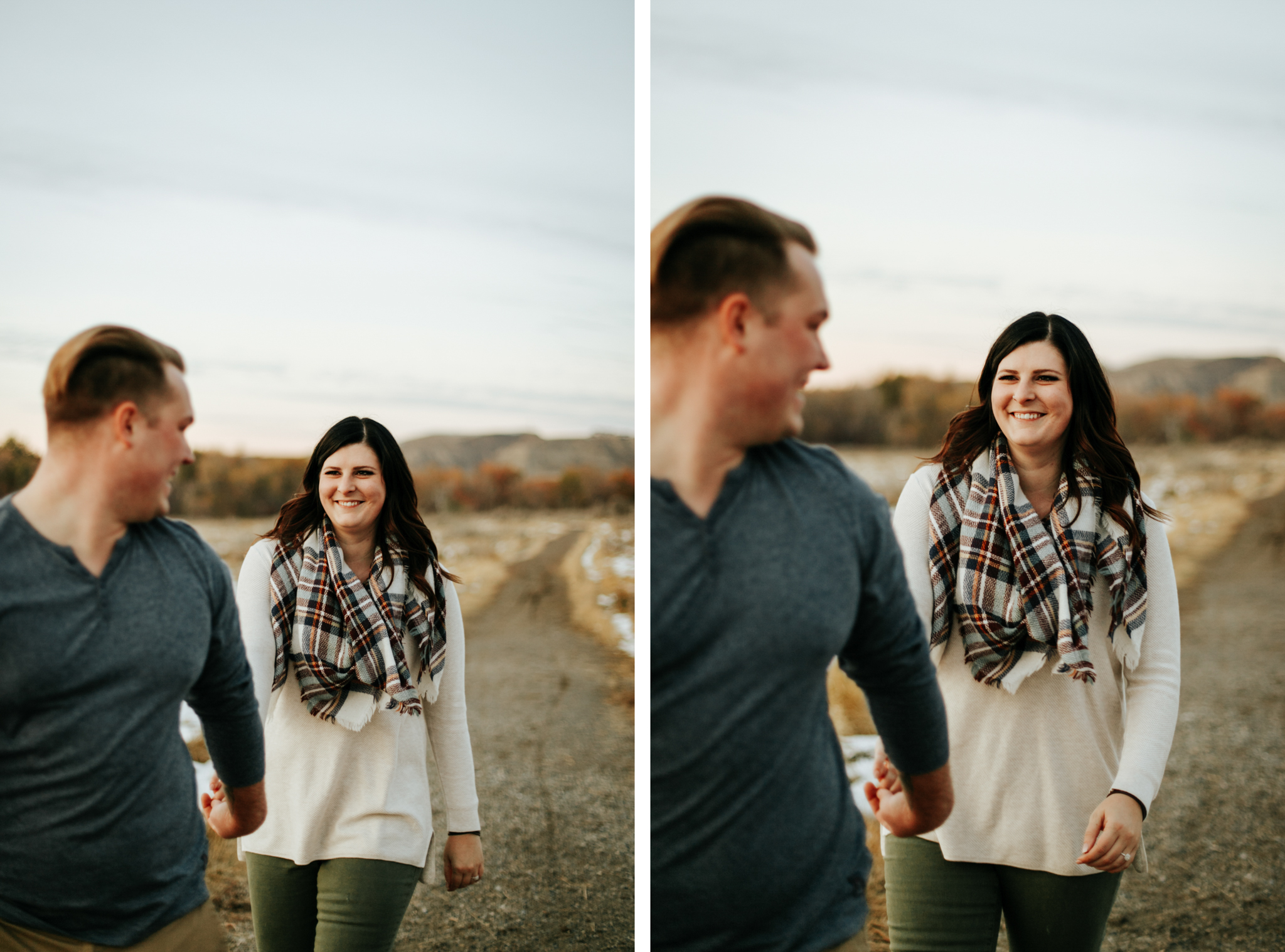 lethbridge-photographer-love-and-be-loved-photography-christy-bryan-fall-autumn-engagement-photo-image-picture-103.jpg