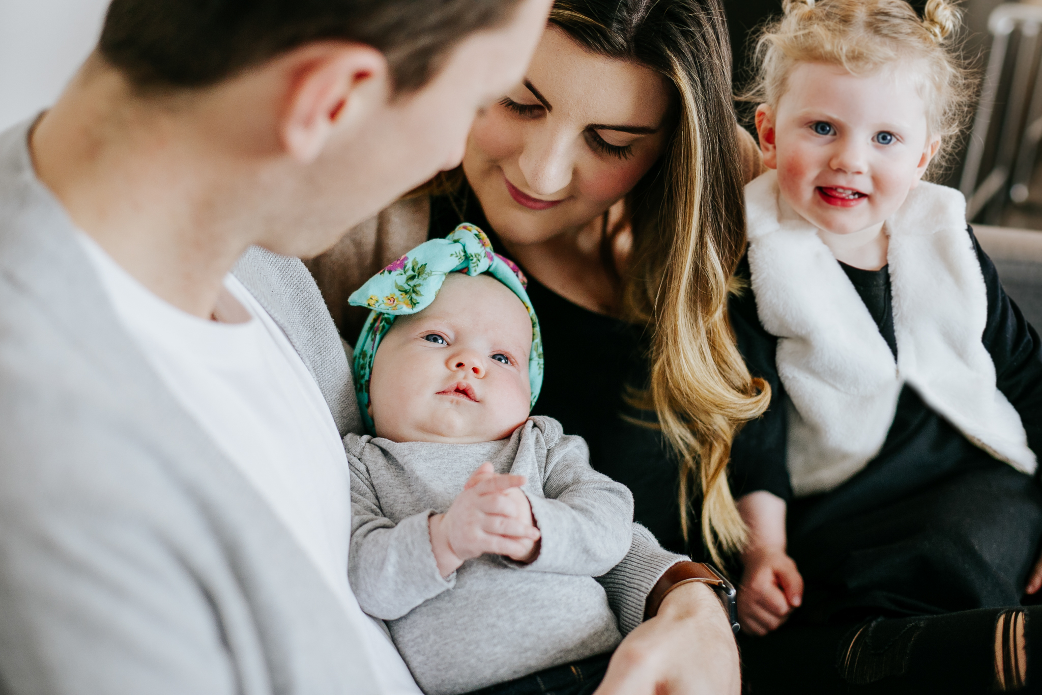 lethbridge-photographer-love-and-be-loved-photography-thornborough-family-lifestyle-session-image-picture-photo-22.jpg