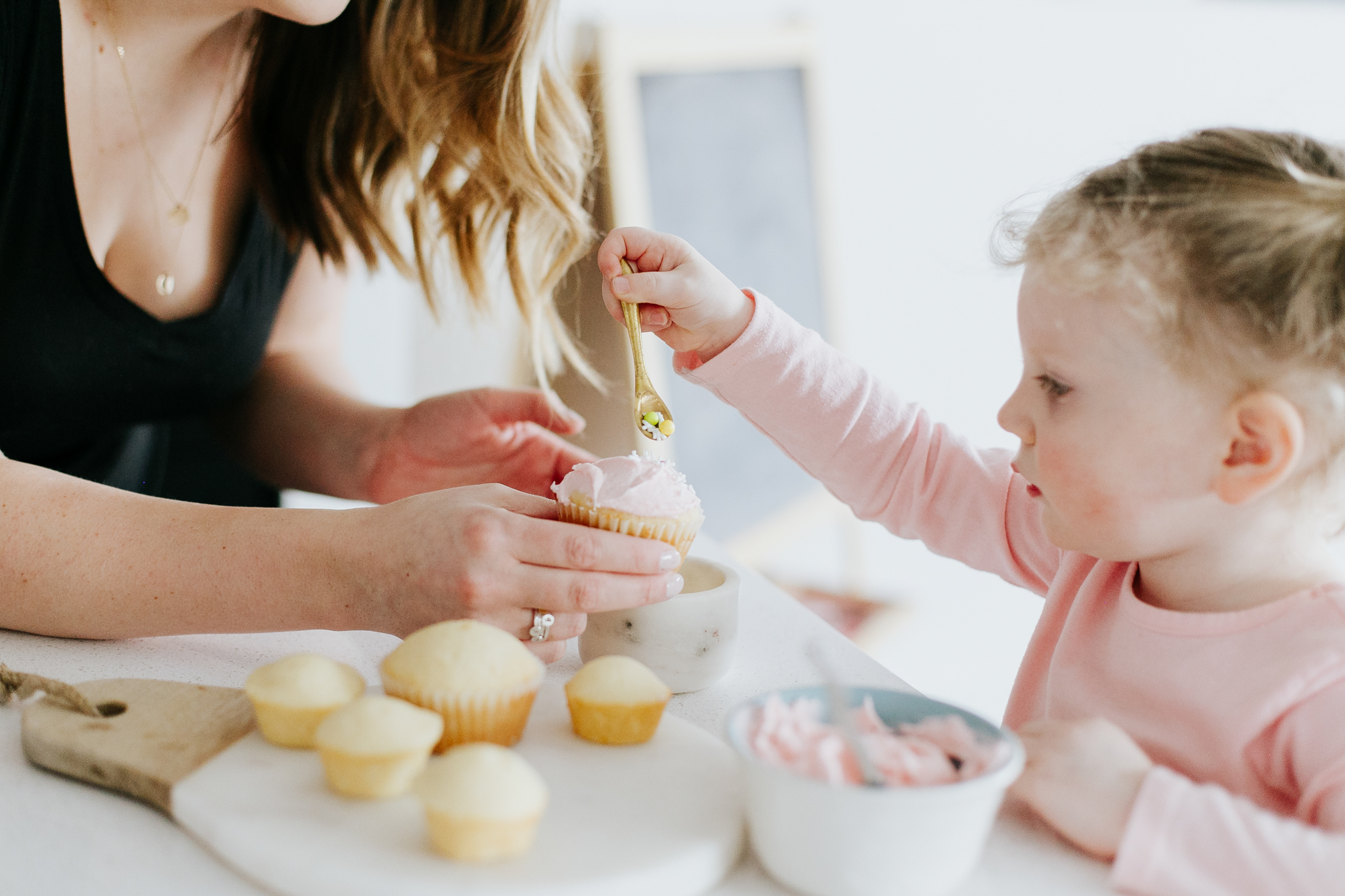 lethbridge-photographer-love-and-be-loved-photography-thornborough-family-lifestyle-session-image-picture-photo-52.jpg
