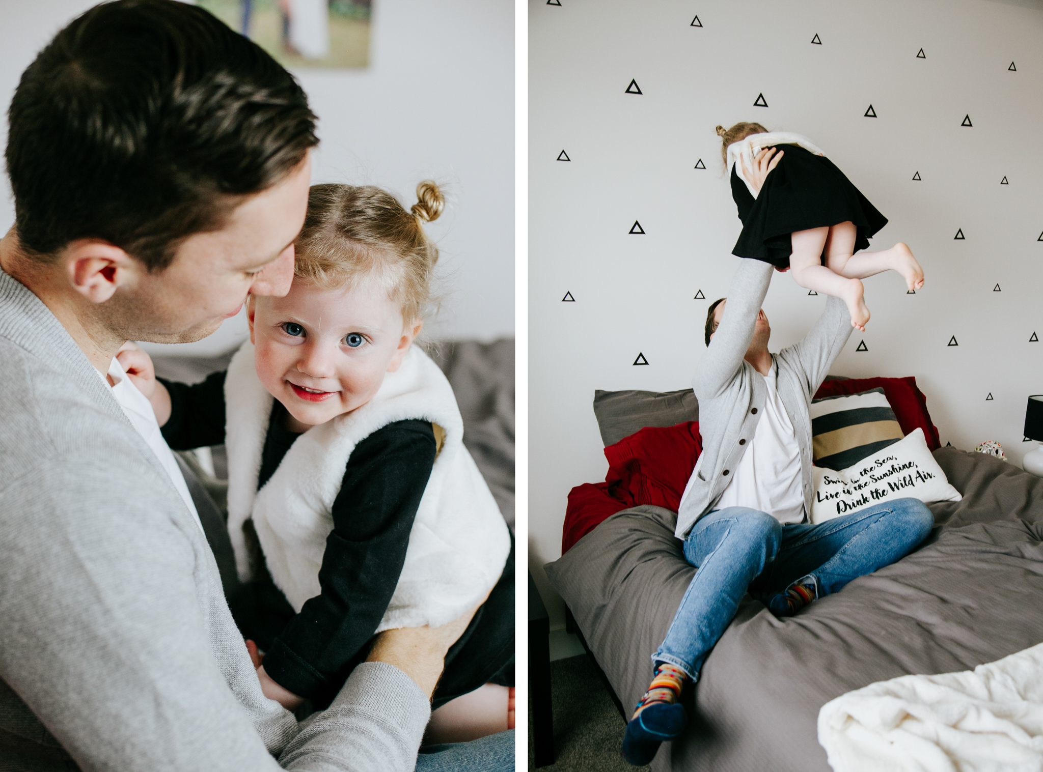 lethbridge-photographer-love-and-be-loved-photography-thornborough-family-lifestyle-session-image-picture-photo-106.jpg