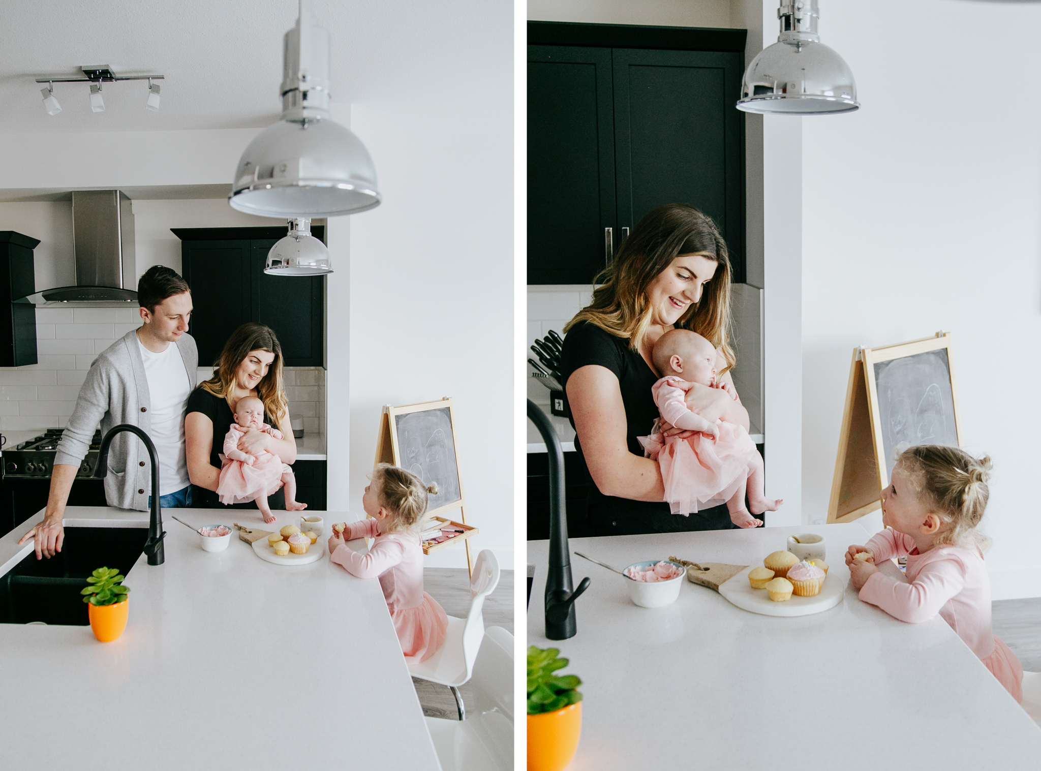 lethbridge-photographer-love-and-be-loved-photography-thornborough-family-lifestyle-session-image-picture-photo-117.jpg