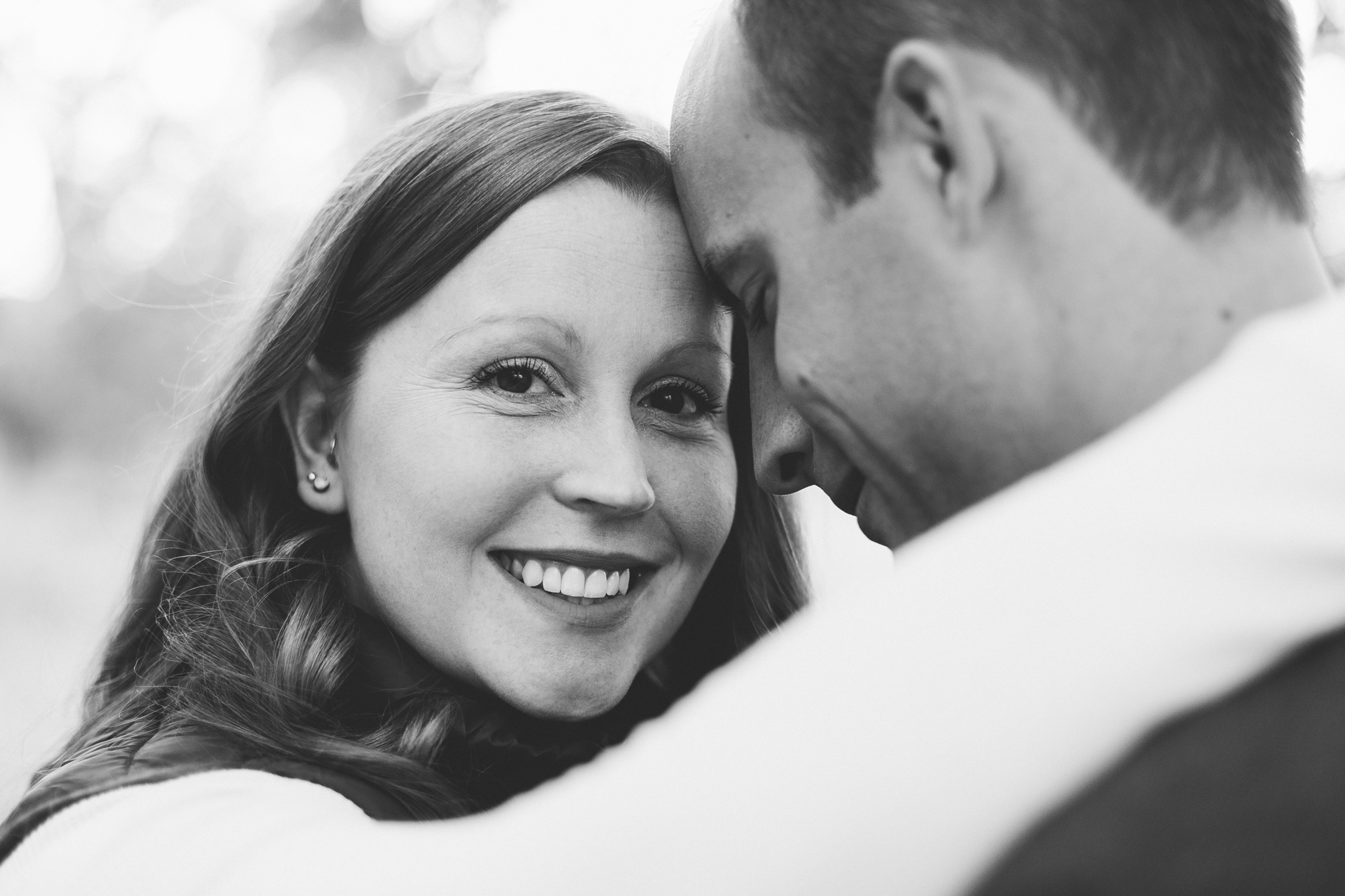 lethbridge-photographer-love-and-be-loved-photography-indian-battle-park-engagement-mike-carmel-photo-image-picture-4.jpg