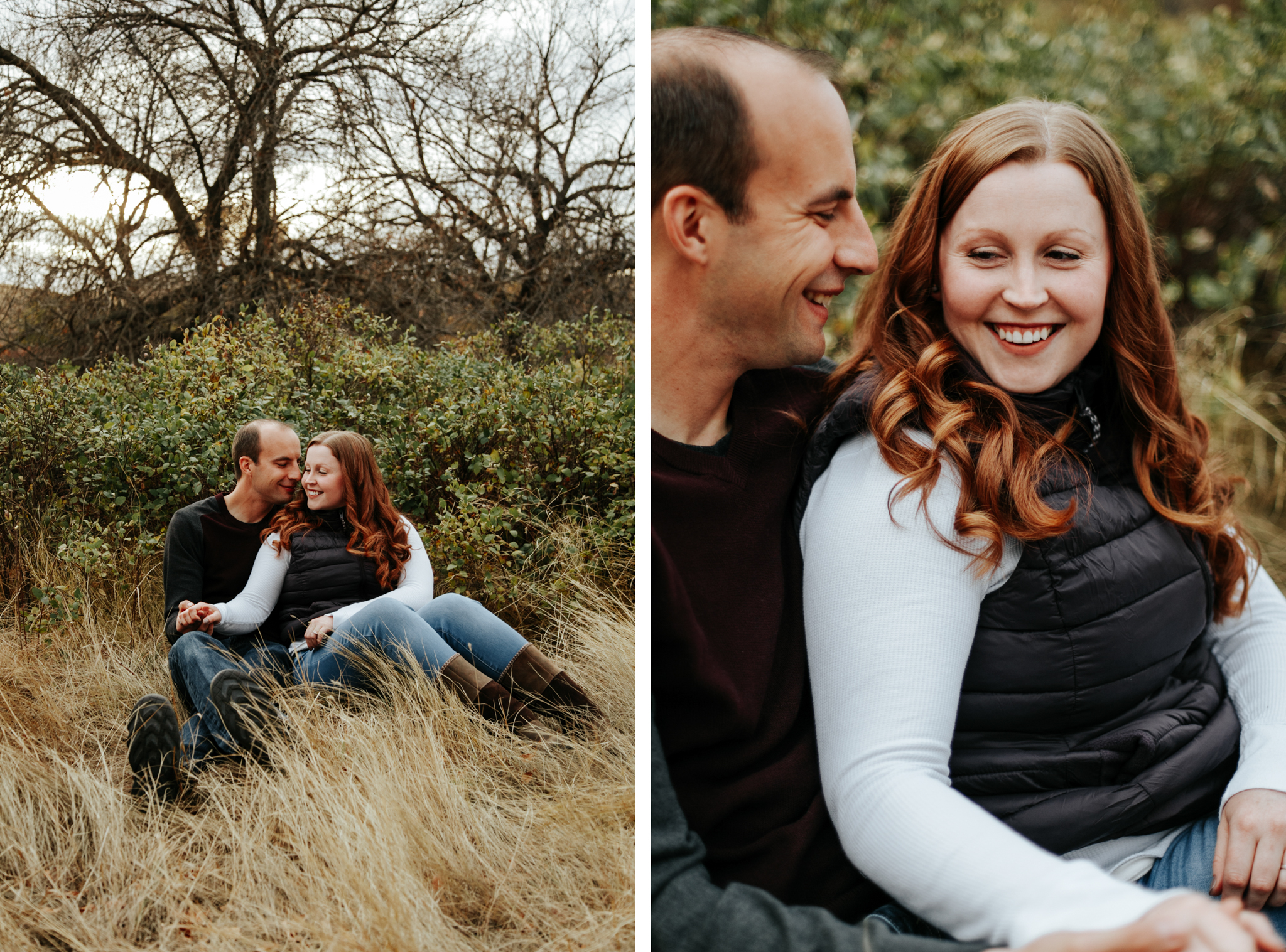 lethbridge-photographer-love-and-be-loved-photography-indian-battle-park-engagement-mike-carmel-photo-image-picture-100.jpg