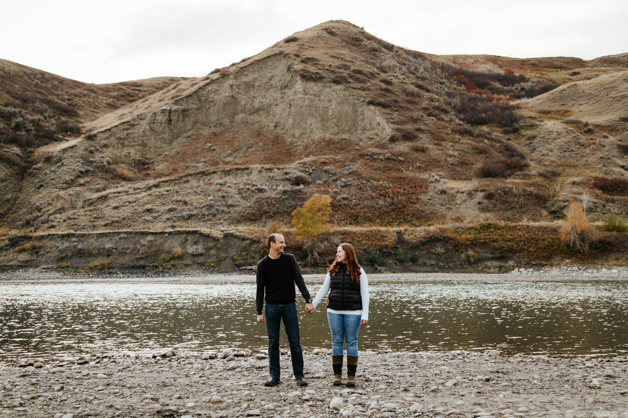 lethbridge-photographer-love-and-be-loved-photography-indian-battle-park-engagement-mike-carmel-photo-image-picture-34.jpg