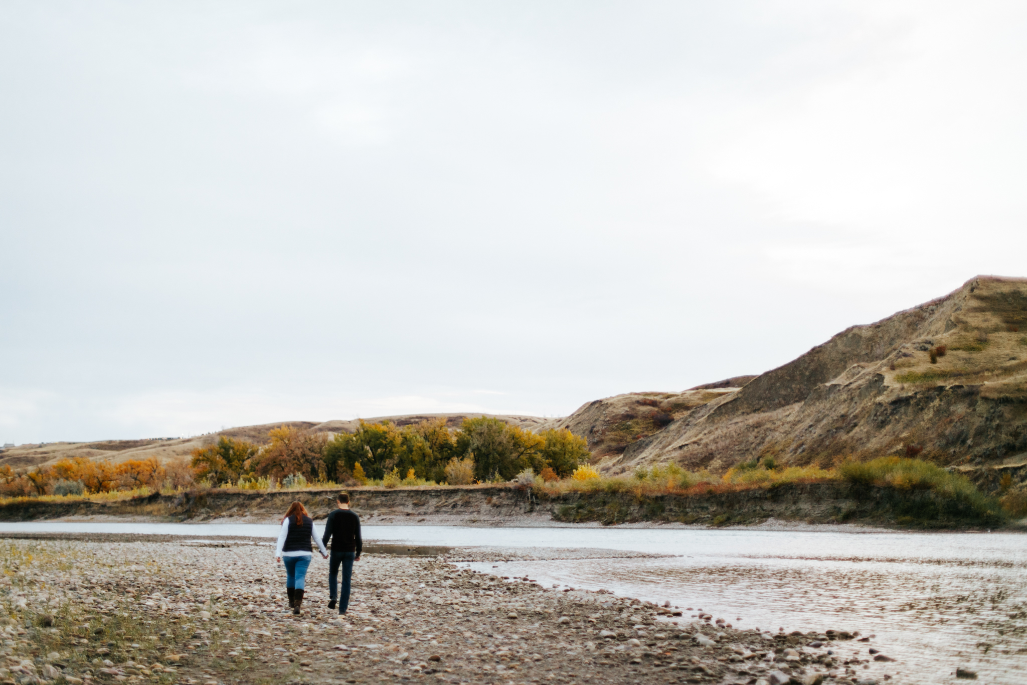 lethbridge-photographer-love-and-be-loved-photography-indian-battle-park-engagement-mike-carmel-photo-image-picture-45.jpg