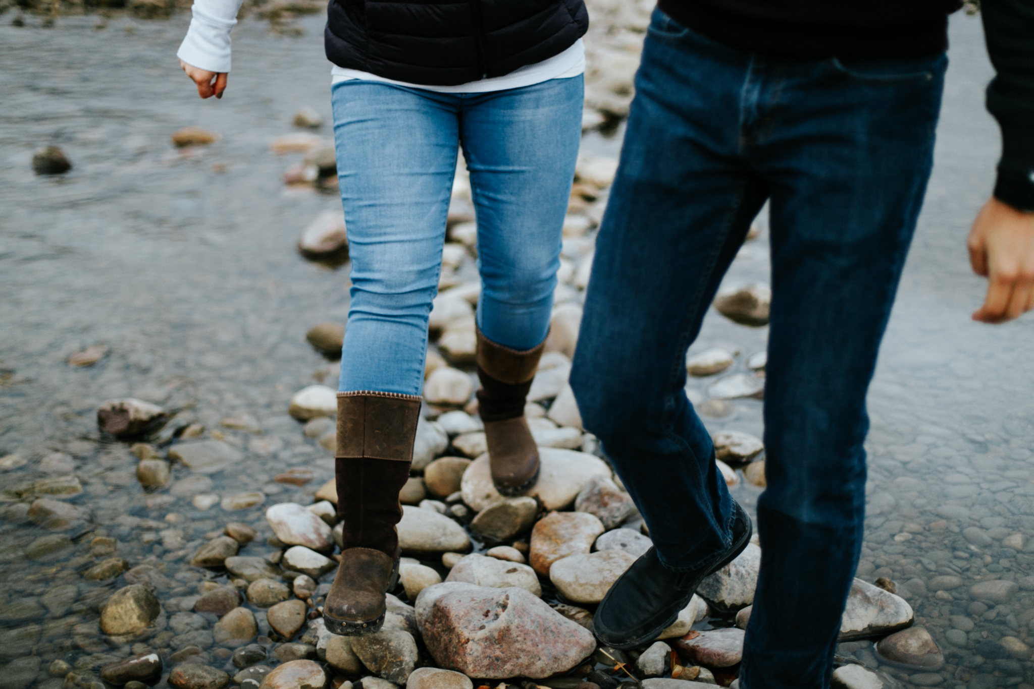 lethbridge-photographer-love-and-be-loved-photography-indian-battle-park-engagement-mike-carmel-photo-image-picture-47.jpg