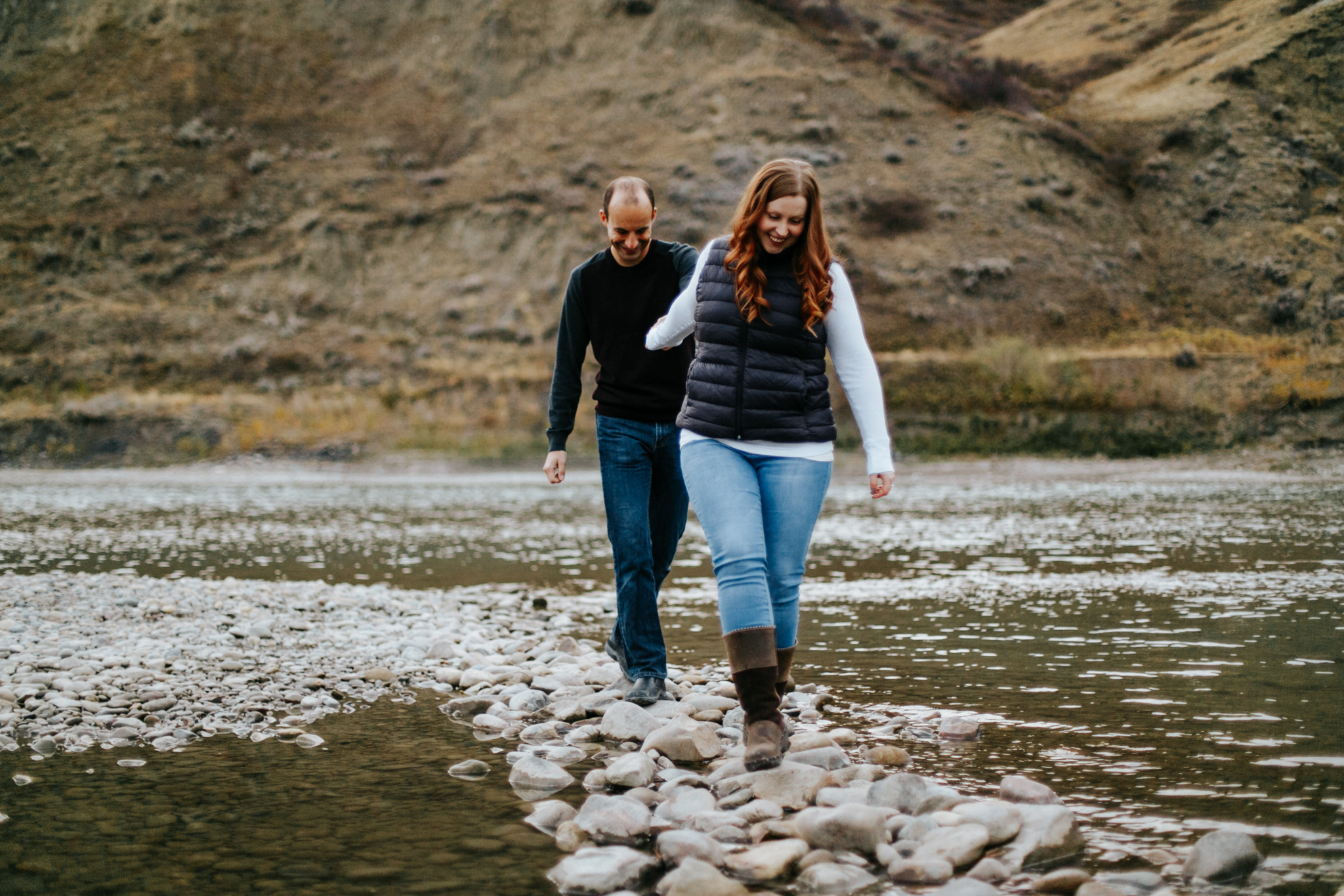 lethbridge-photographer-love-and-be-loved-photography-indian-battle-park-engagement-mike-carmel-photo-image-picture-49.jpg