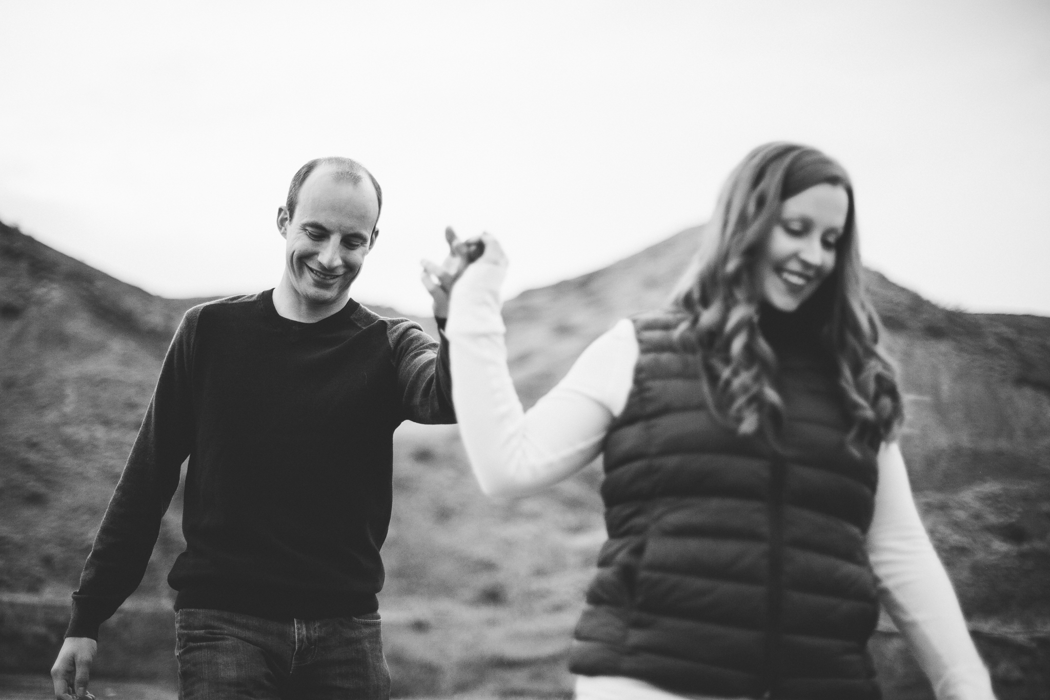 lethbridge-photographer-love-and-be-loved-photography-indian-battle-park-engagement-mike-carmel-photo-image-picture-50.jpg