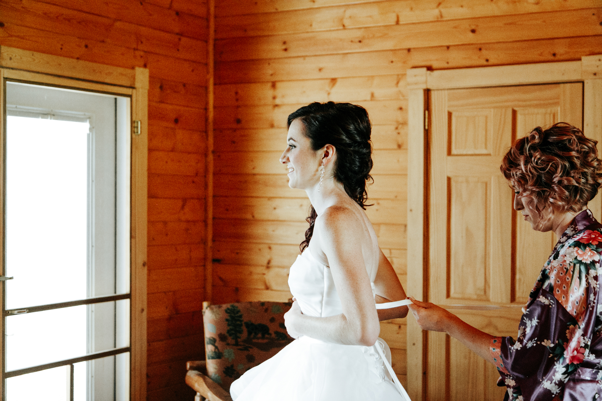 waterton-wedding-photographer-love-and-be-loved-photography-lethbridge-calgary-adam-jodie-image-picture-photo-8 copy.jpg