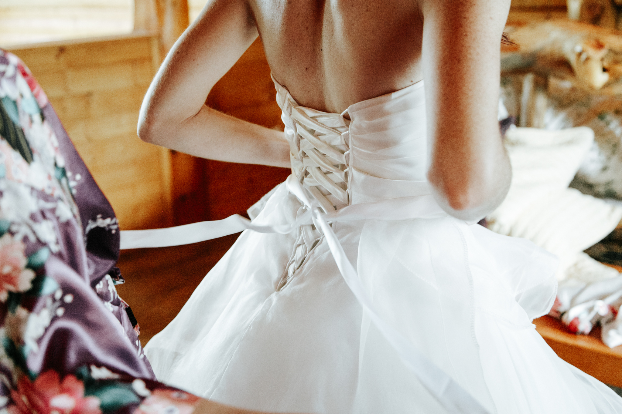 waterton-wedding-photographer-love-and-be-loved-photography-lethbridge-calgary-adam-jodie-image-picture-photo-11.jpg