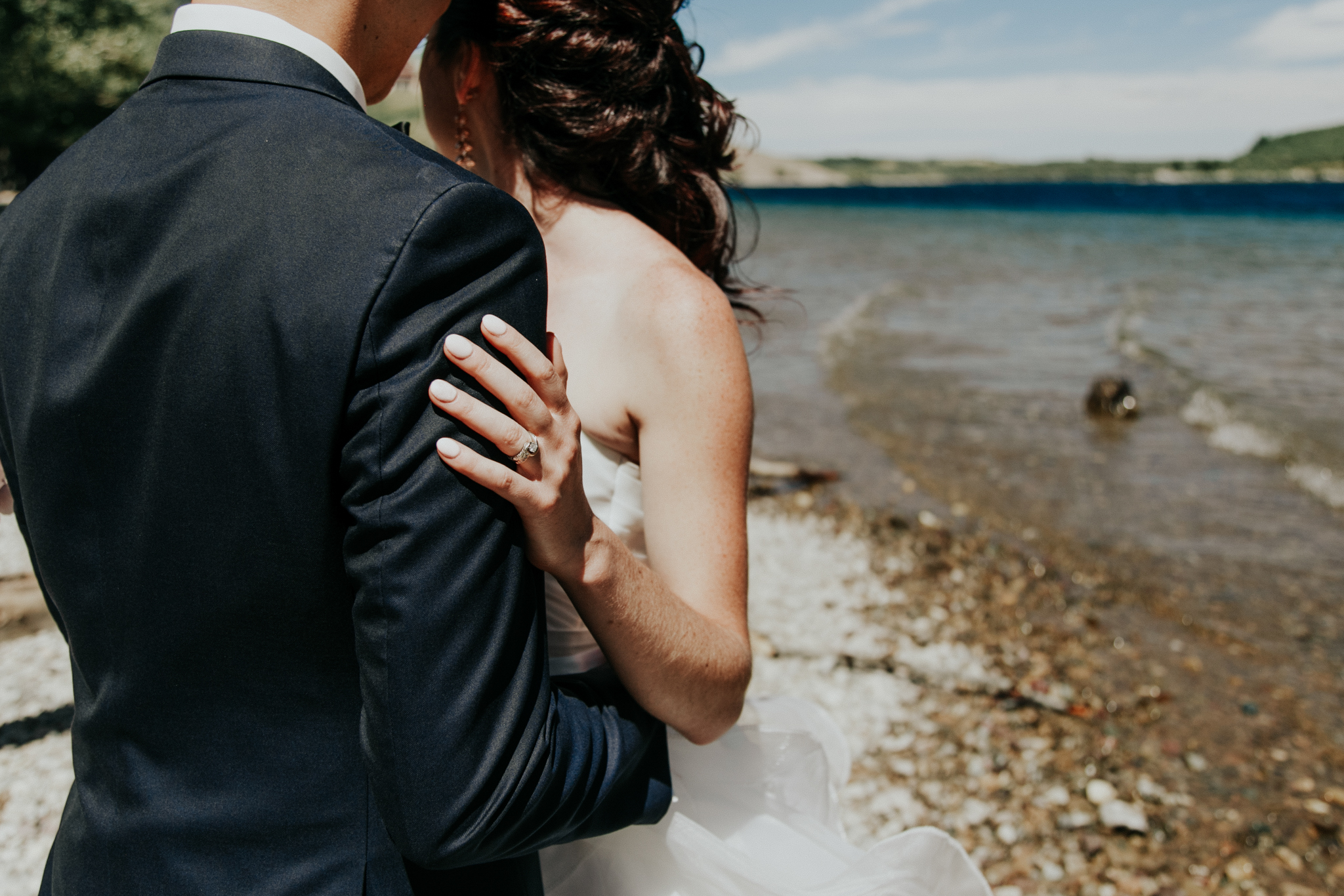 waterton-wedding-photographer-love-and-be-loved-photography-lethbridge-calgary-adam-jodie-image-picture-photo-58.jpg