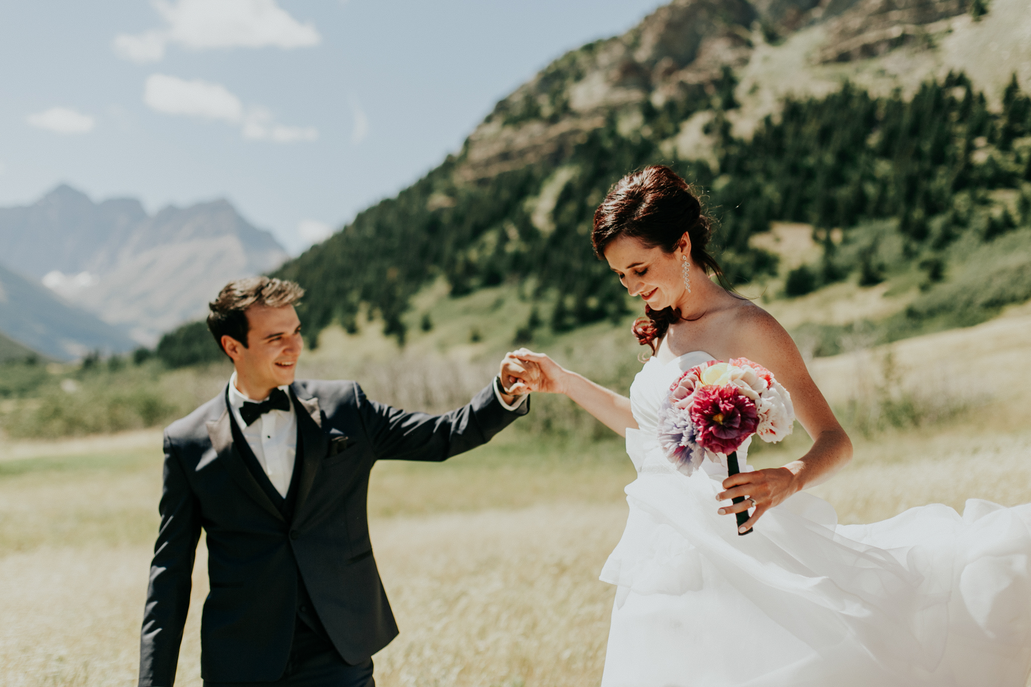 waterton-wedding-photographer-love-and-be-loved-photography-lethbridge-calgary-adam-jodie-image-picture-photo-64.jpg