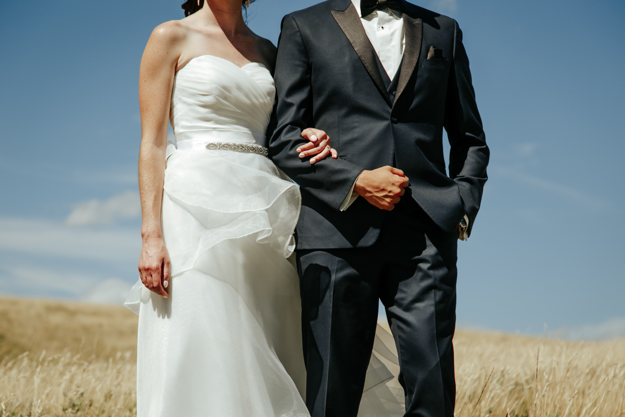 waterton-wedding-photographer-love-and-be-loved-photography-lethbridge-calgary-adam-jodie-image-picture-photo-67.jpg