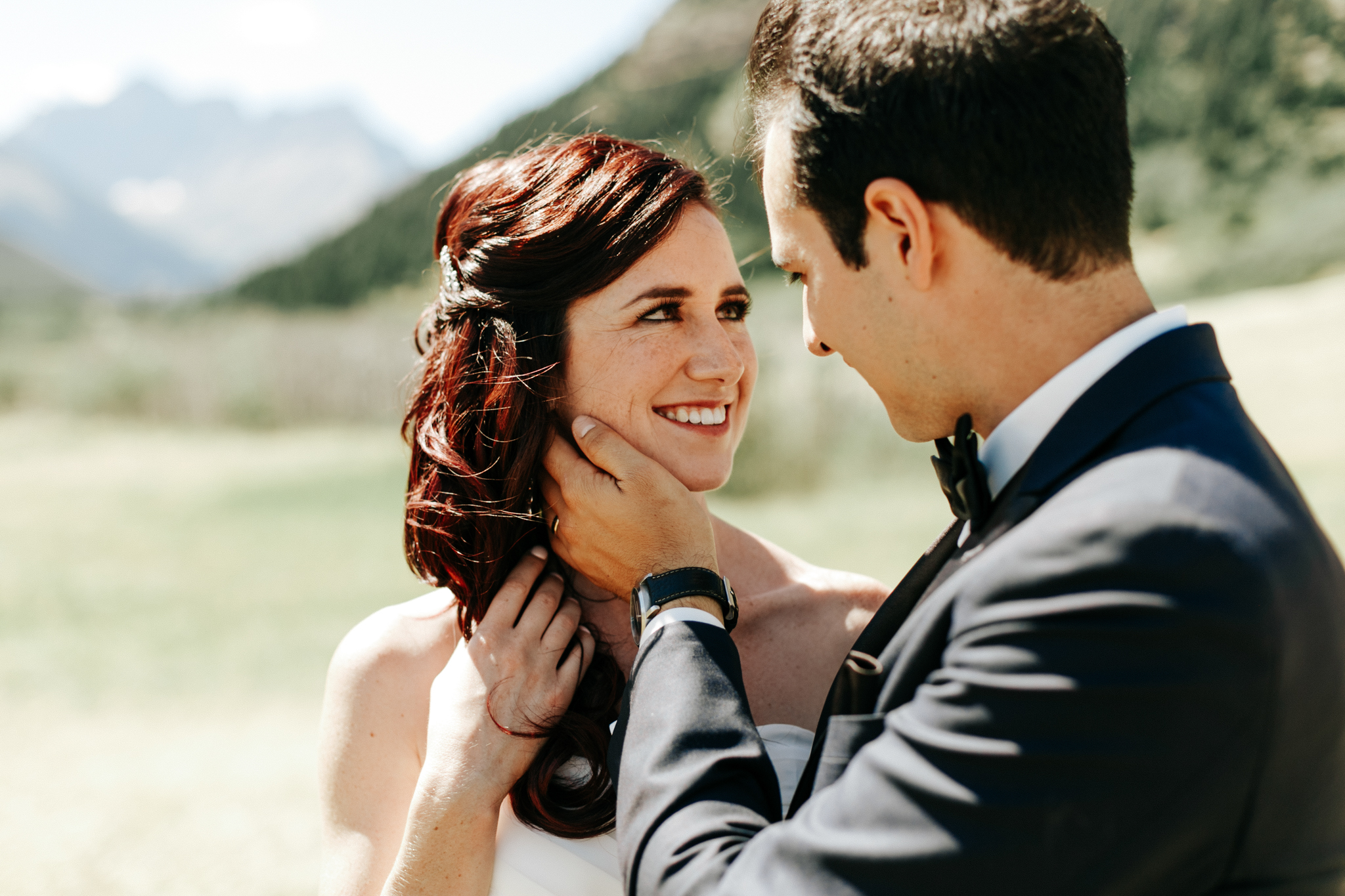 waterton-wedding-photographer-love-and-be-loved-photography-lethbridge-calgary-adam-jodie-image-picture-photo-70.jpg