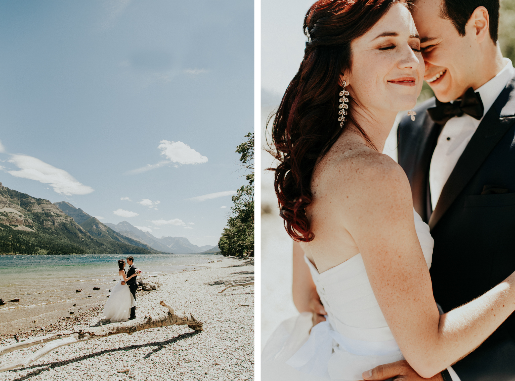 waterton-wedding-photographer-love-and-be-loved-photography-lethbridge-calgary-adam-jodie-image-picture-photo-112.jpg