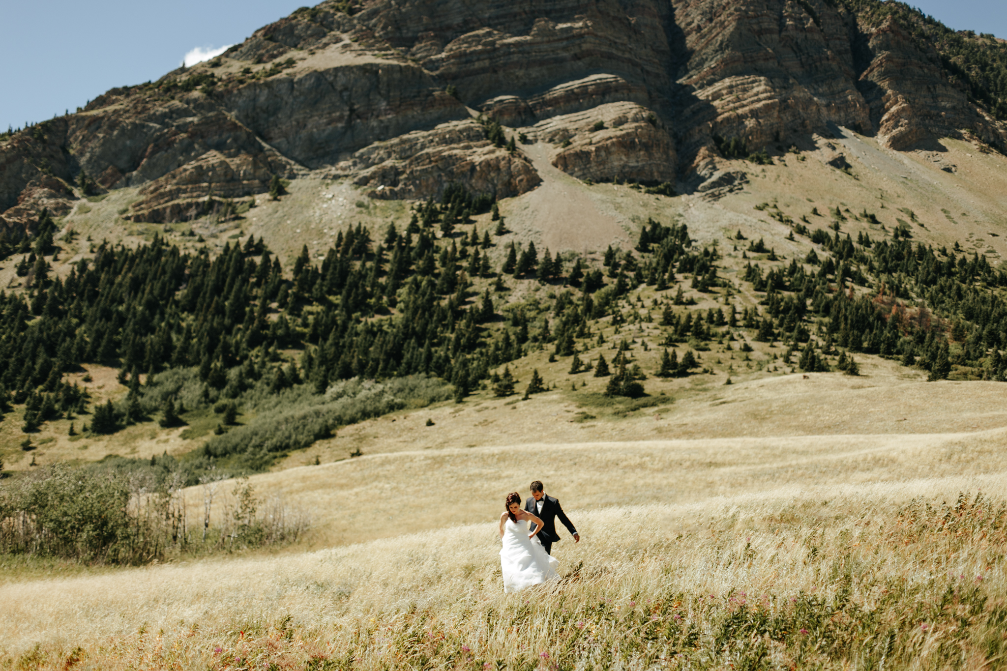 waterton-wedding-photographer-love-and-be-loved-photography-lethbridge-calgary-adam-jodie-image-picture-photo-76.jpg
