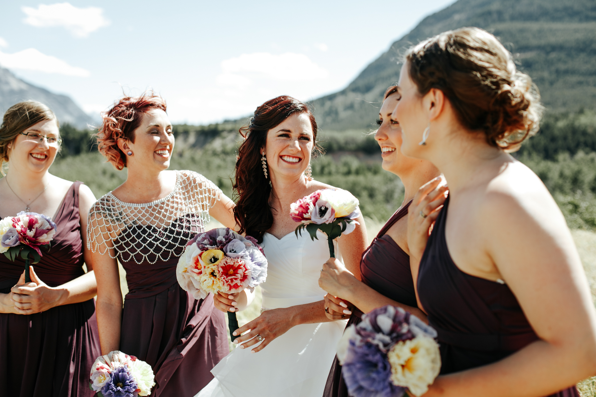 waterton-wedding-photographer-love-and-be-loved-photography-lethbridge-calgary-adam-jodie-image-picture-photo-85.jpg