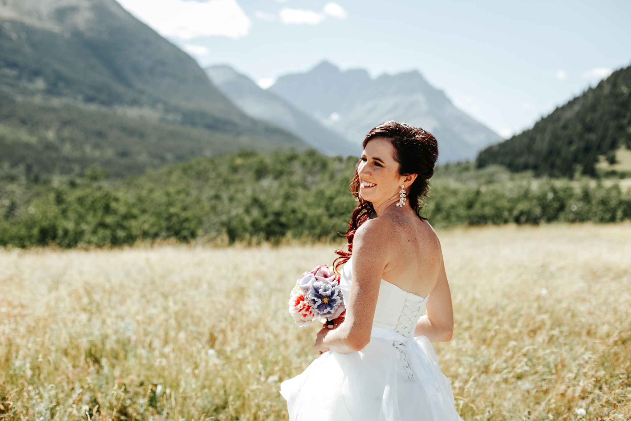waterton-wedding-photographer-love-and-be-loved-photography-lethbridge-calgary-adam-jodie-image-picture-photo-93.jpg