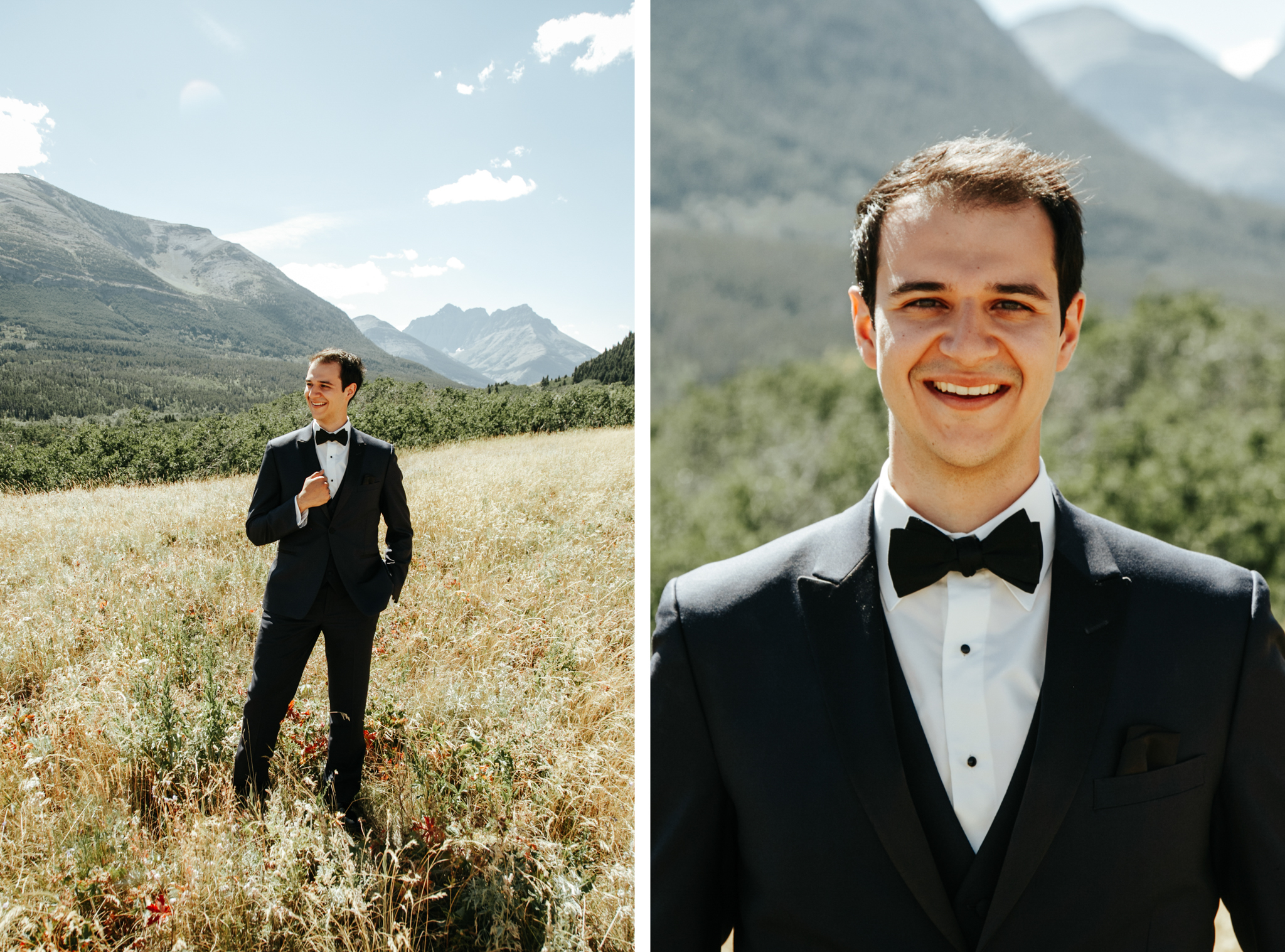 waterton-wedding-photographer-love-and-be-loved-photography-lethbridge-calgary-adam-jodie-image-picture-photo-114.jpg