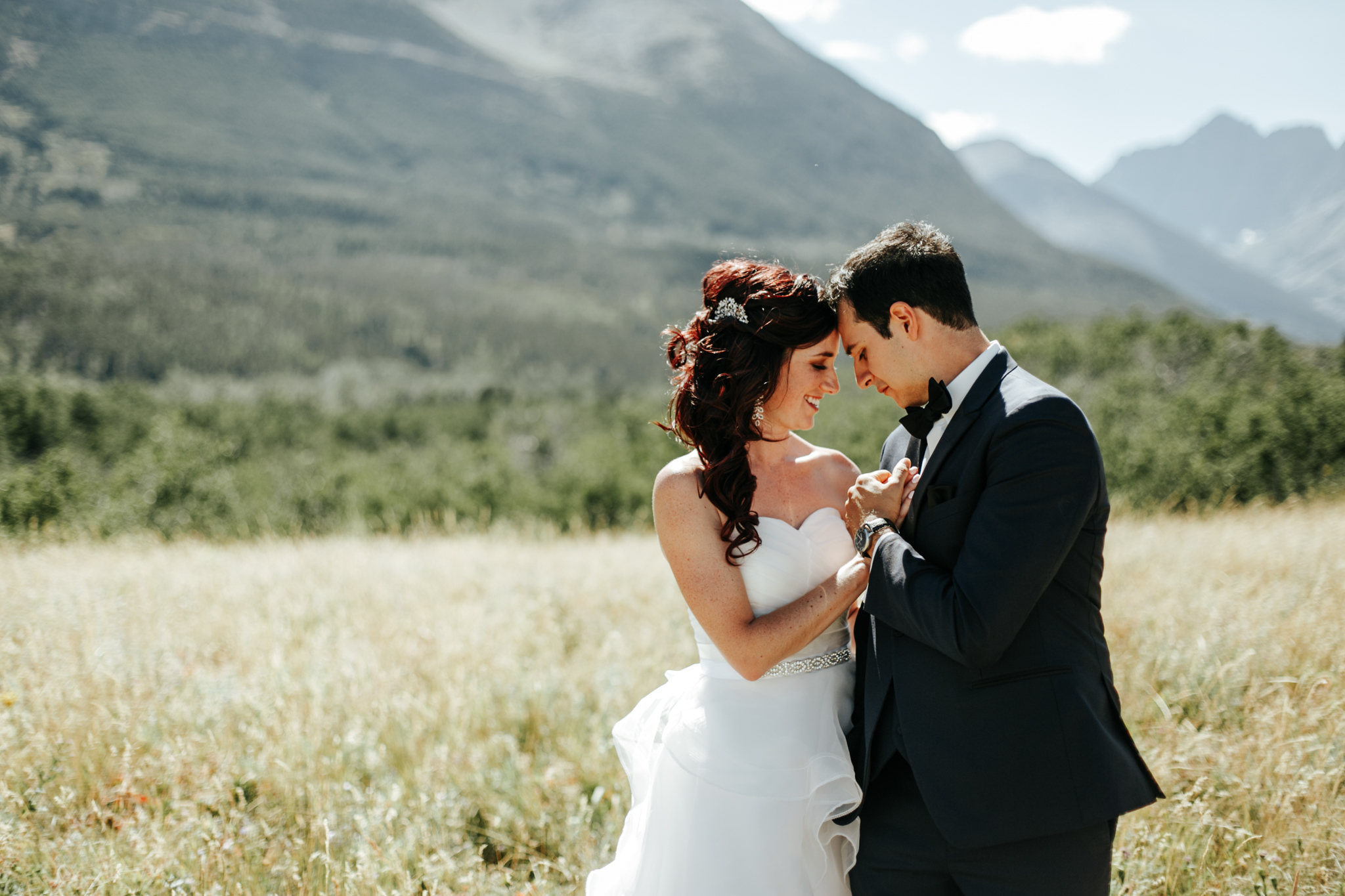 waterton-wedding-photographer-love-and-be-loved-photography-lethbridge-calgary-adam-jodie-image-picture-photo-102.jpg
